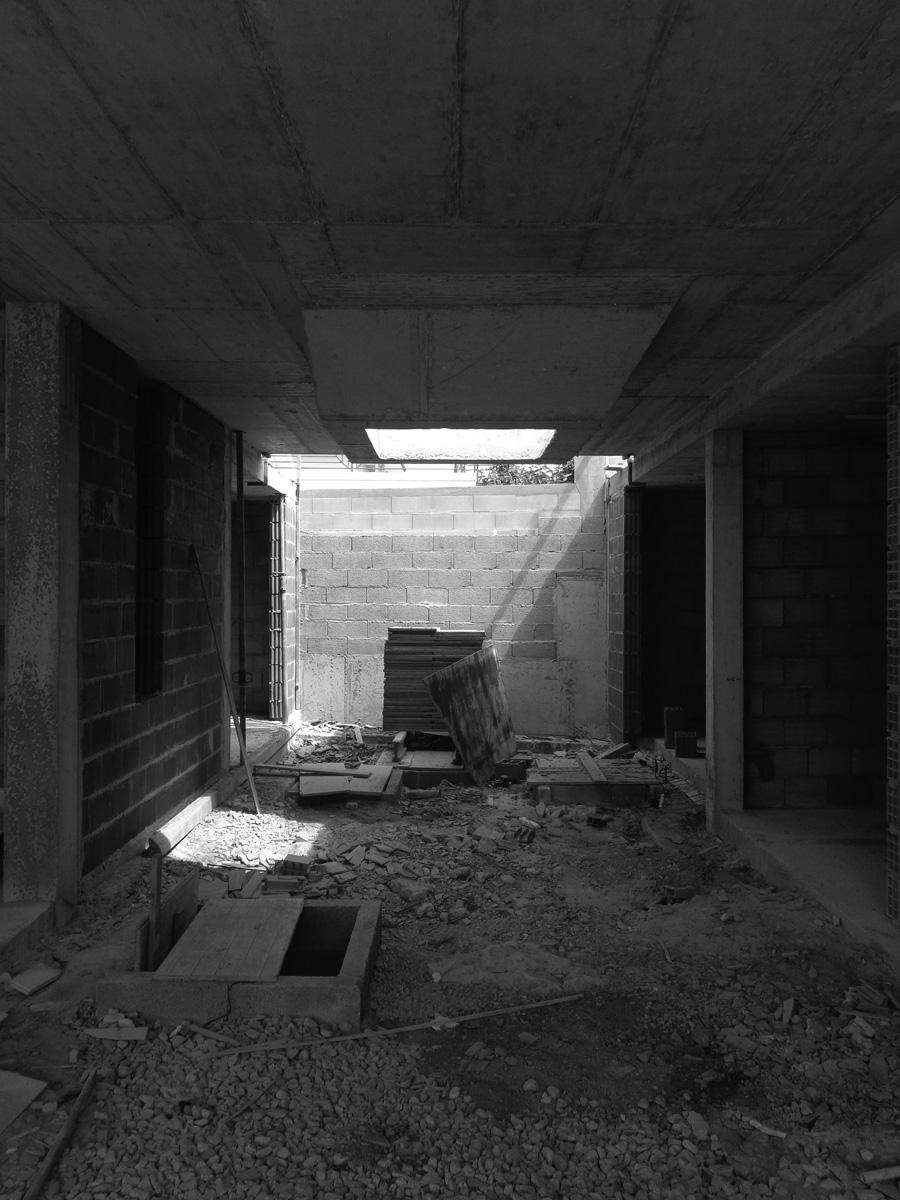 Moradia Alfazema - EVA evolutionary architecture - vila nova de gaia - arquitecto - porto (10).jpg
