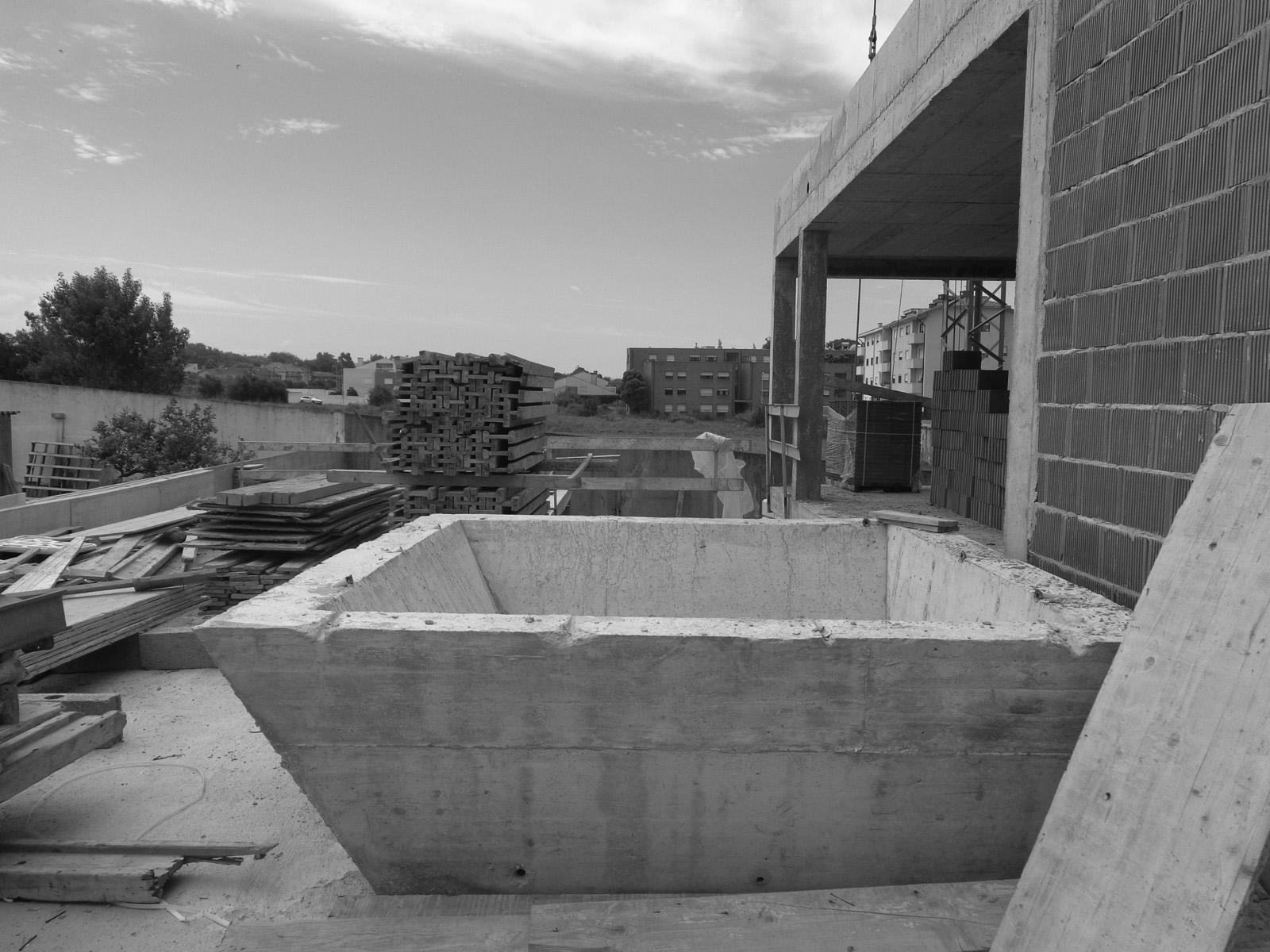 Moradia Alfazema - EVA evolutionary architecture - vila nova de gaia - arquitecto - porto (20).jpg