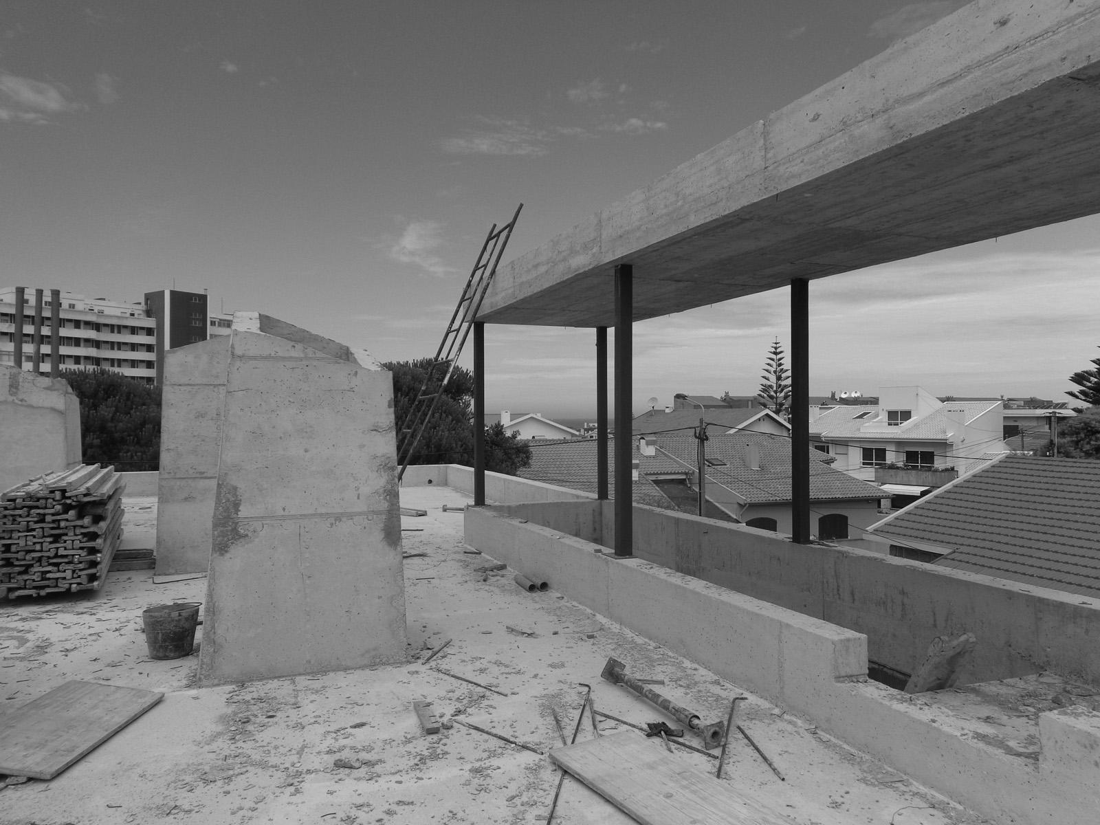 Moradia Alfazema - EVA evolutionary architecture - vila nova de gaia - arquitecto - porto (23).jpg