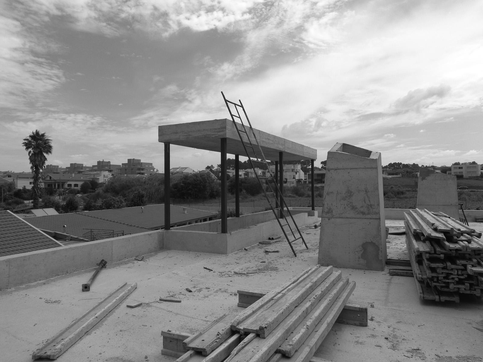 Moradia Alfazema - EVA evolutionary architecture - vila nova de gaia - arquitecto - porto (27).jpg