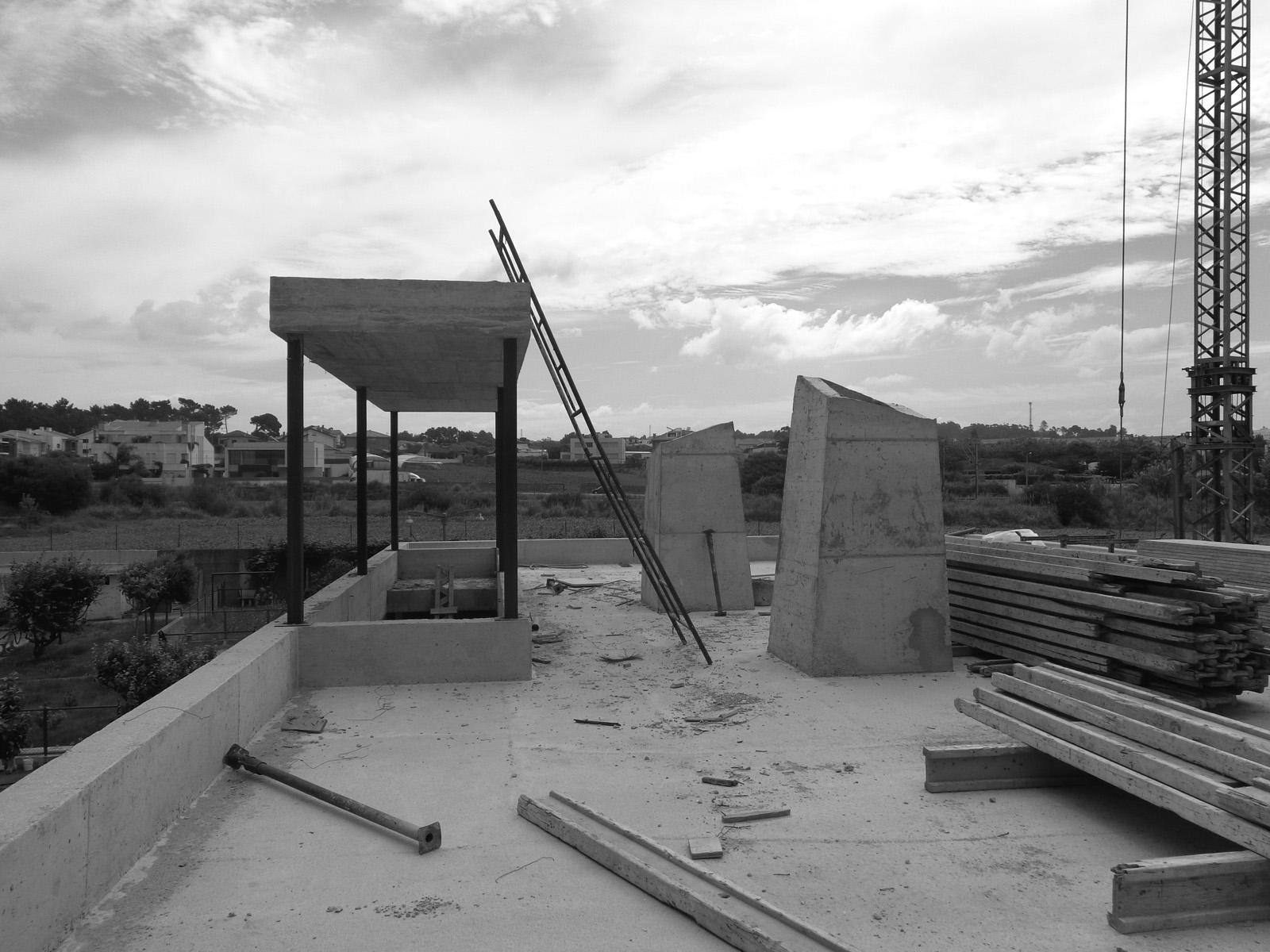 Moradia Alfazema - EVA evolutionary architecture - vila nova de gaia - arquitecto - porto (28).jpg