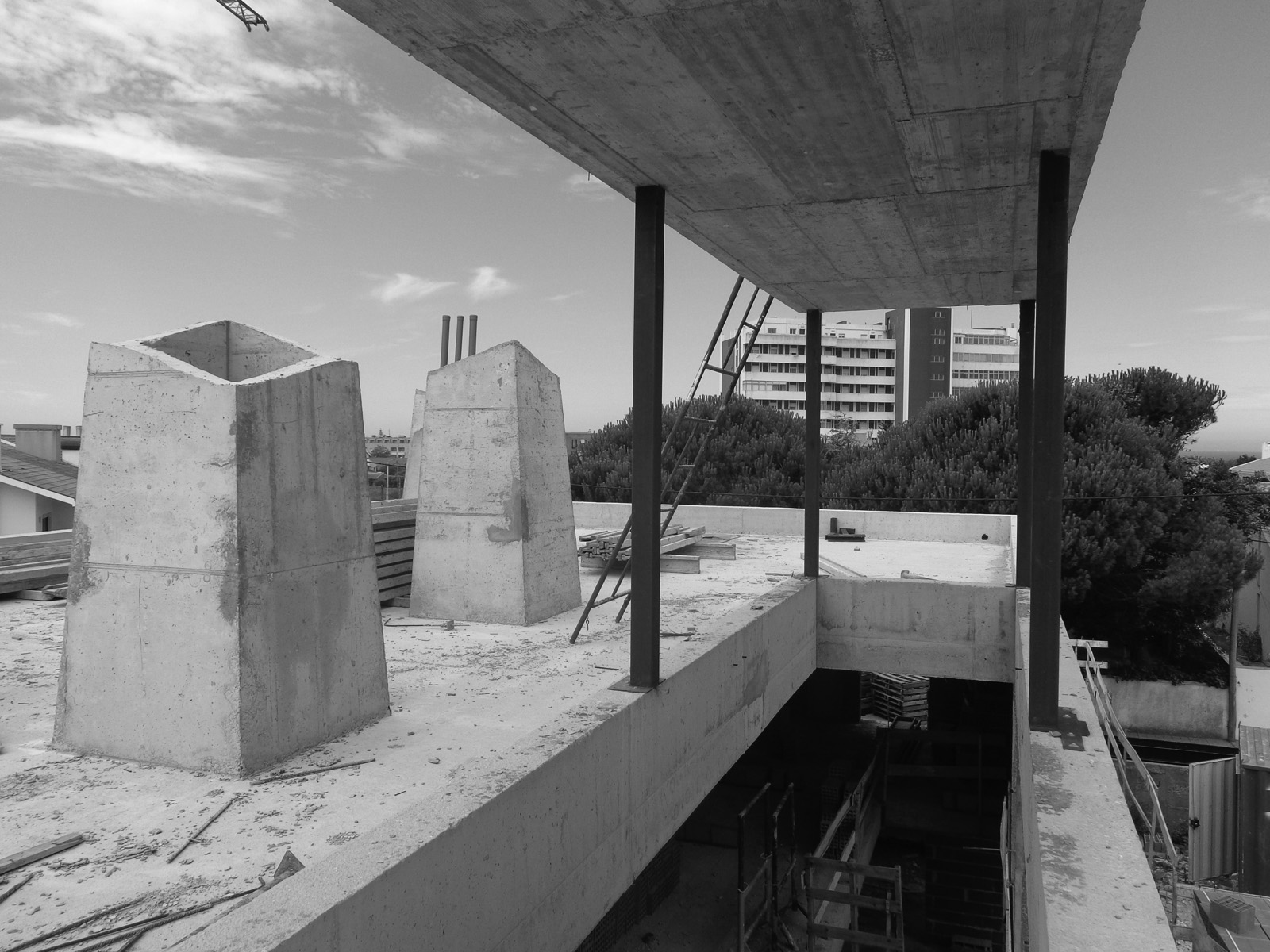 Moradia Alfazema - EVA evolutionary architecture - vila nova de gaia - arquitecto - porto (31).jpg