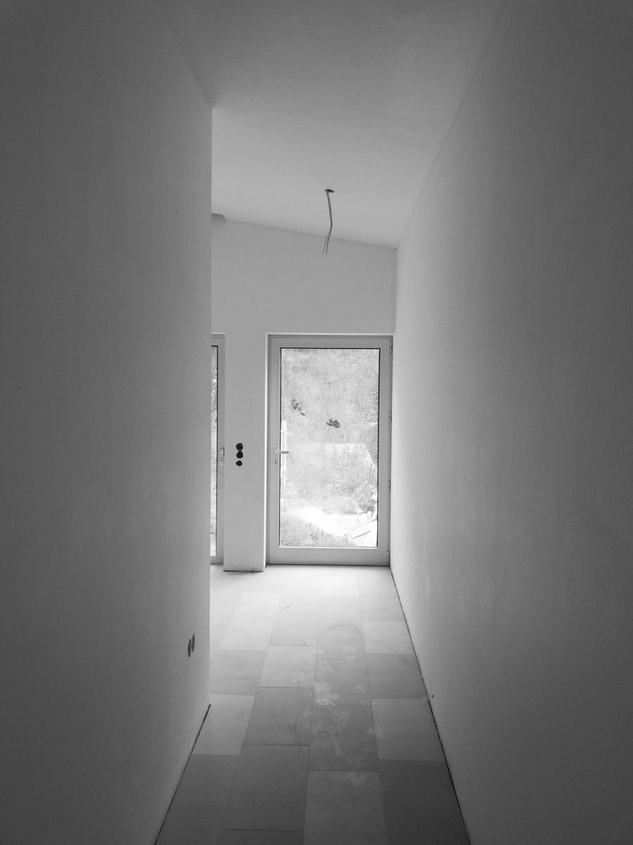 Moradia S+N - arquitectura - EVA evolutionary architecture - arquitectos porto - oliveira de azemeis (2).jpg