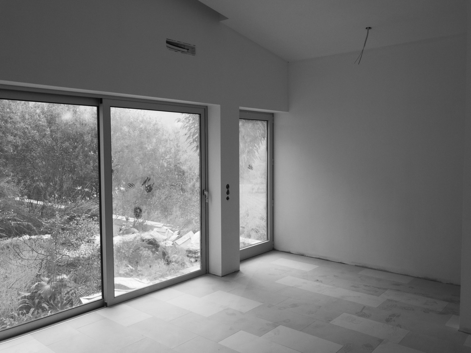 Moradia S+N - arquitectura - EVA evolutionary architecture - arquitectos porto - oliveira de azemeis (4).jpg