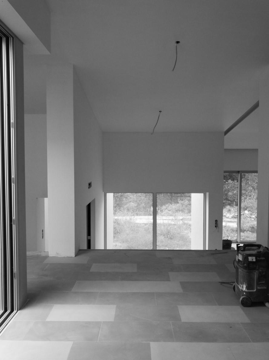 Moradia S+N - arquitectura - EVA evolutionary architecture - arquitectos porto - oliveira de azemeis (11).jpg