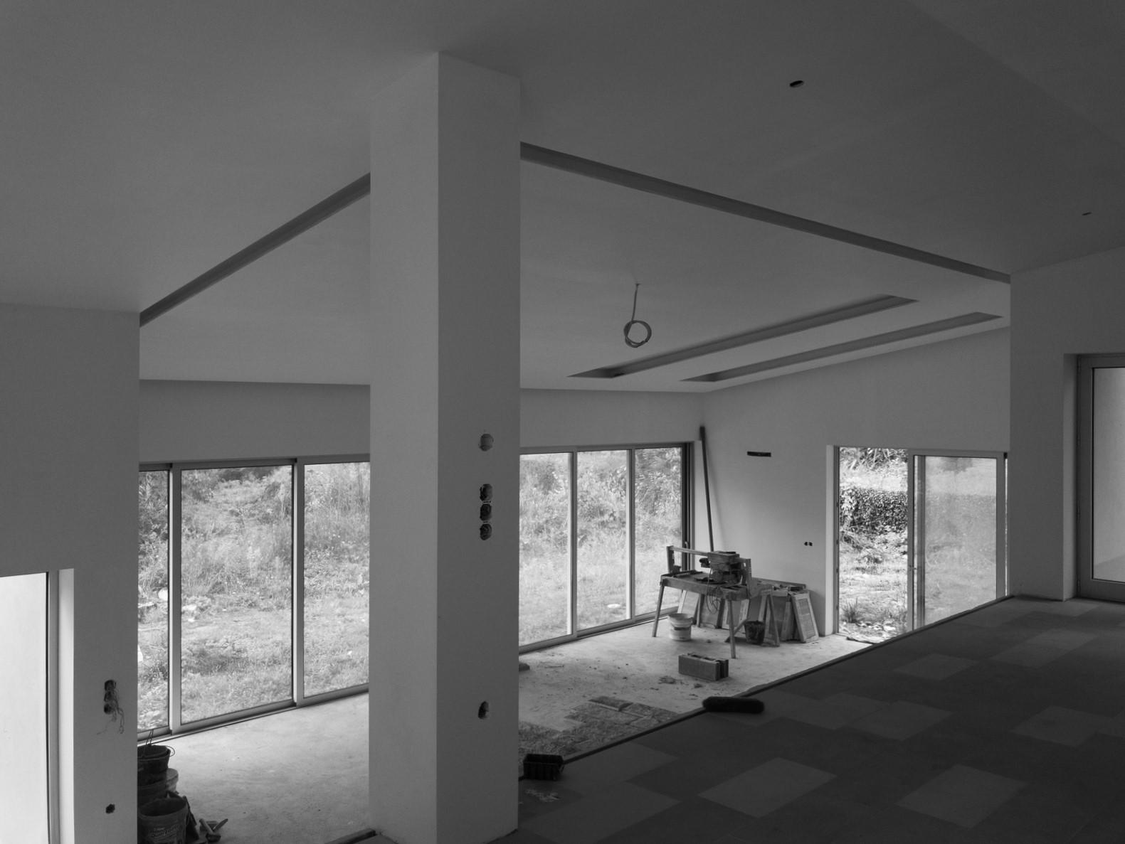 Moradia S+N - arquitectura - EVA evolutionary architecture - arquitectos porto - oliveira de azemeis (10).jpg