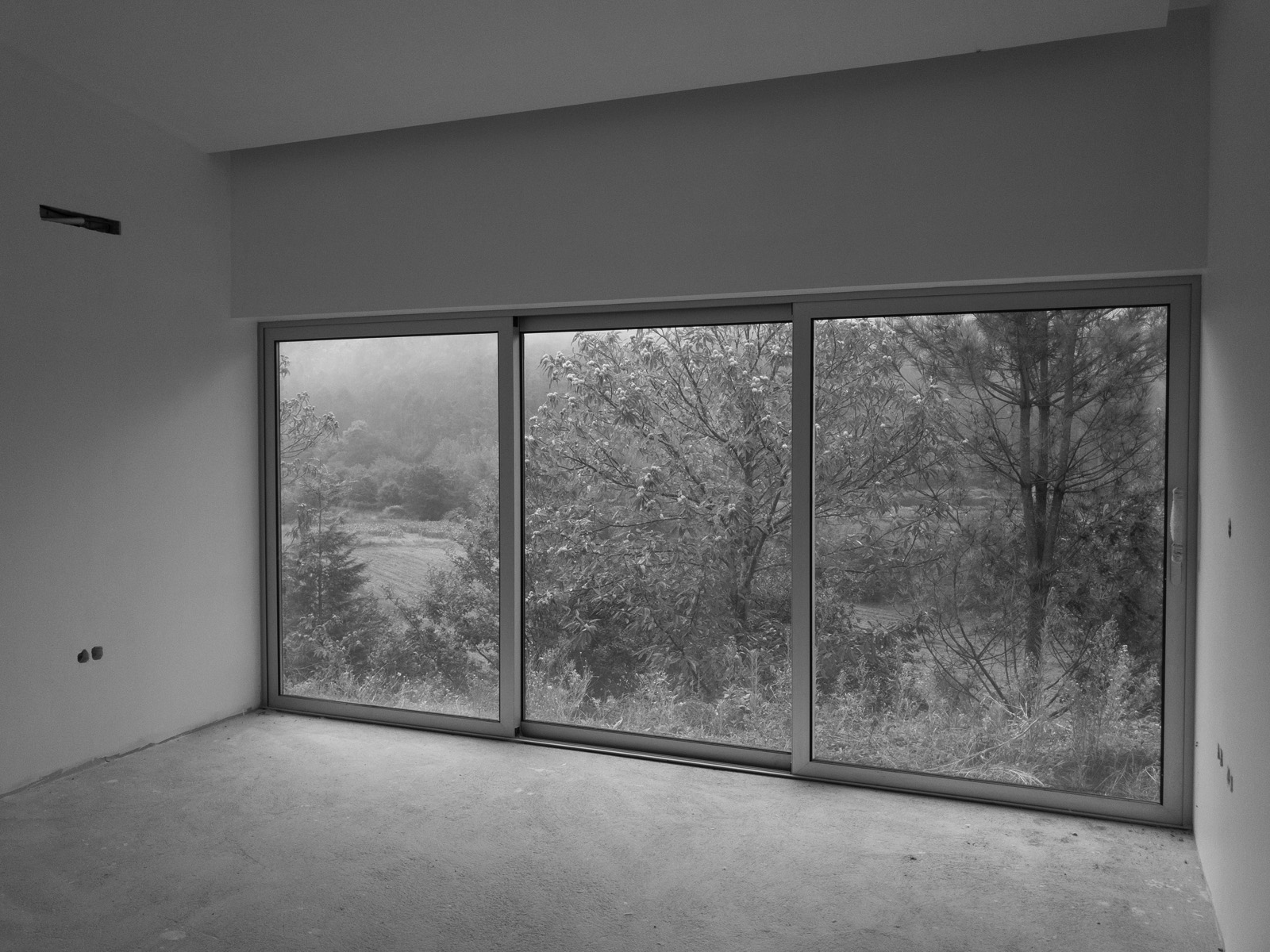 Moradia S+N - arquitectura - EVA evolutionary architecture - arquitectos porto - oliveira de azemeis (15).jpg