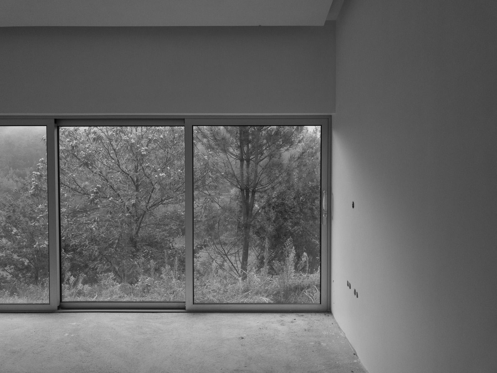 Moradia S+N - arquitectura - EVA evolutionary architecture - arquitectos porto - oliveira de azemeis (16).jpg