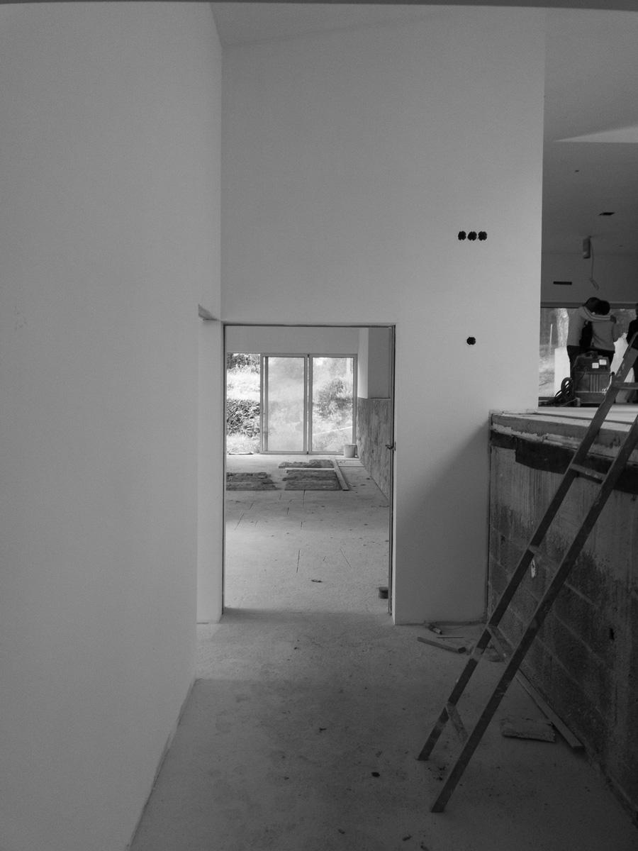 Moradia S+N - arquitectura - EVA evolutionary architecture - arquitectos porto - oliveira de azemeis (18).jpg