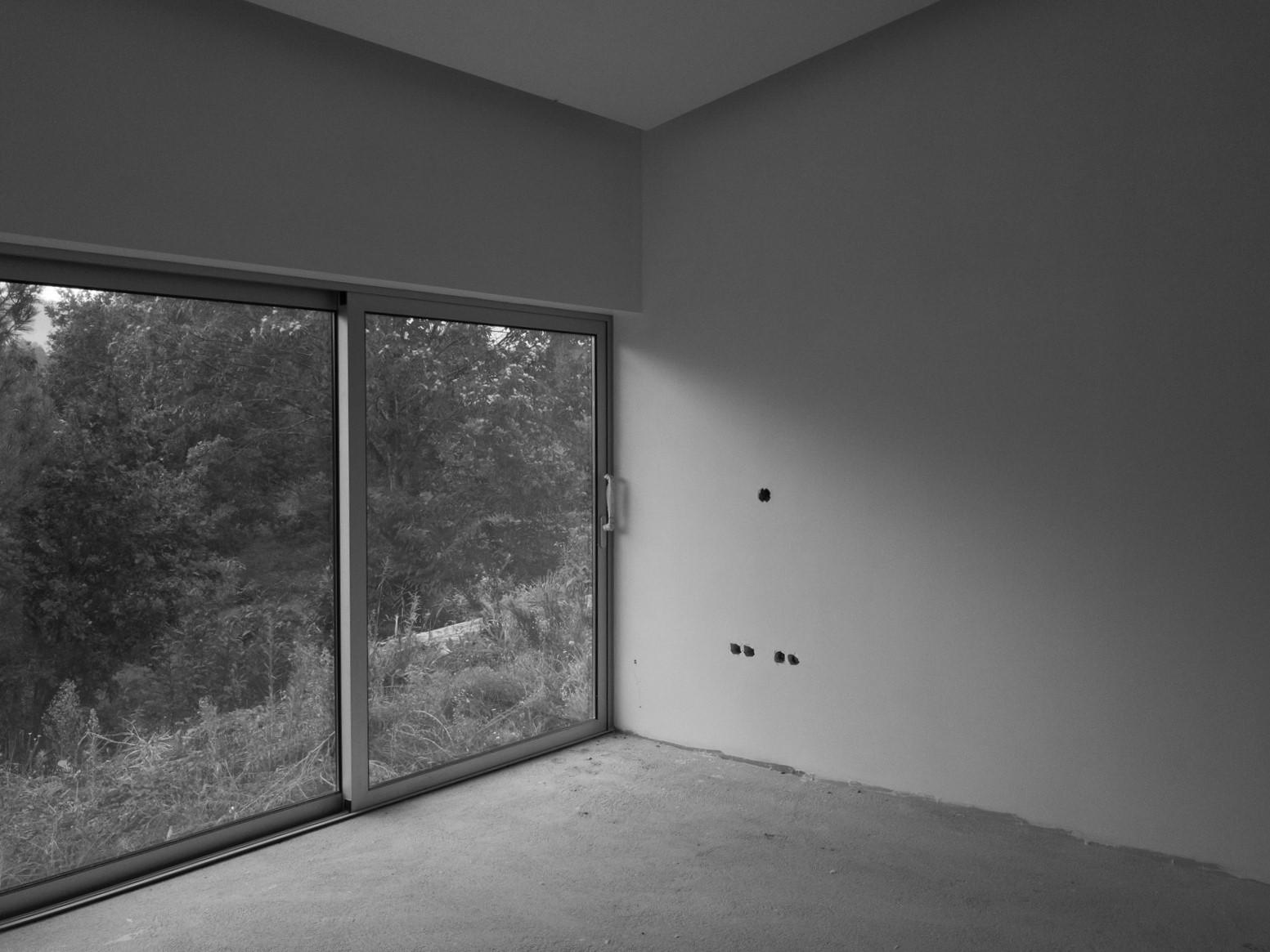 Moradia S+N - arquitectura - EVA evolutionary architecture - arquitectos porto - oliveira de azemeis (17).jpg