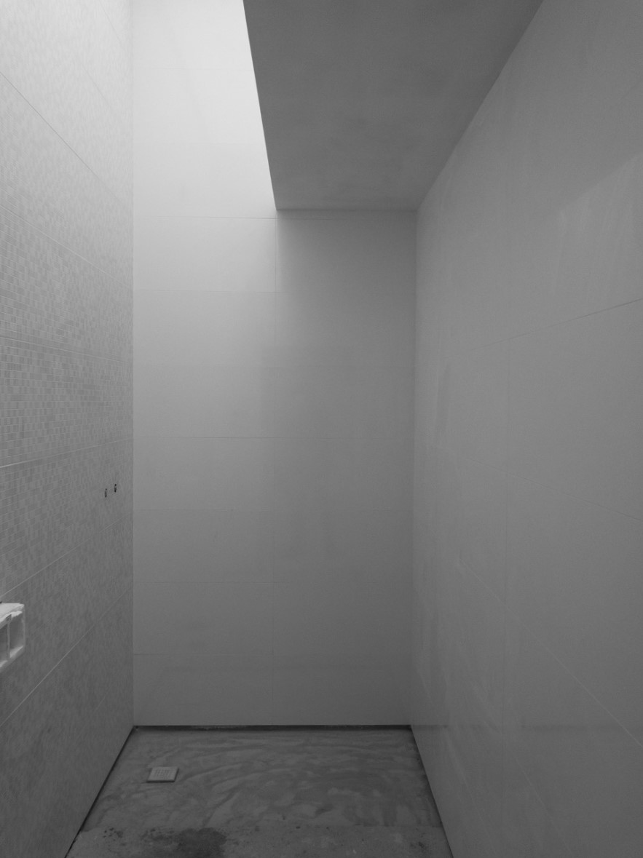 Moradia S+N - arquitectura - EVA evolutionary architecture - arquitectos porto - oliveira de azemeis (19).jpg