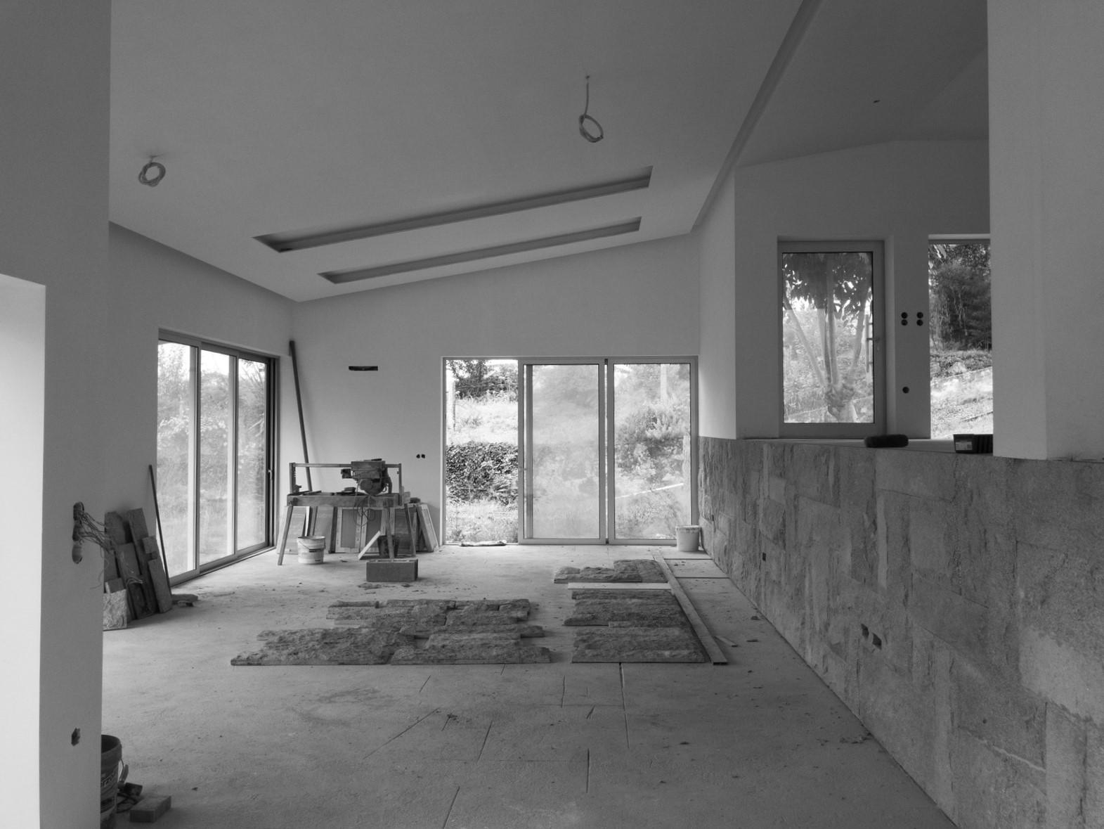 Moradia S+N - arquitectura - EVA evolutionary architecture - arquitectos porto - oliveira de azemeis (21).jpg