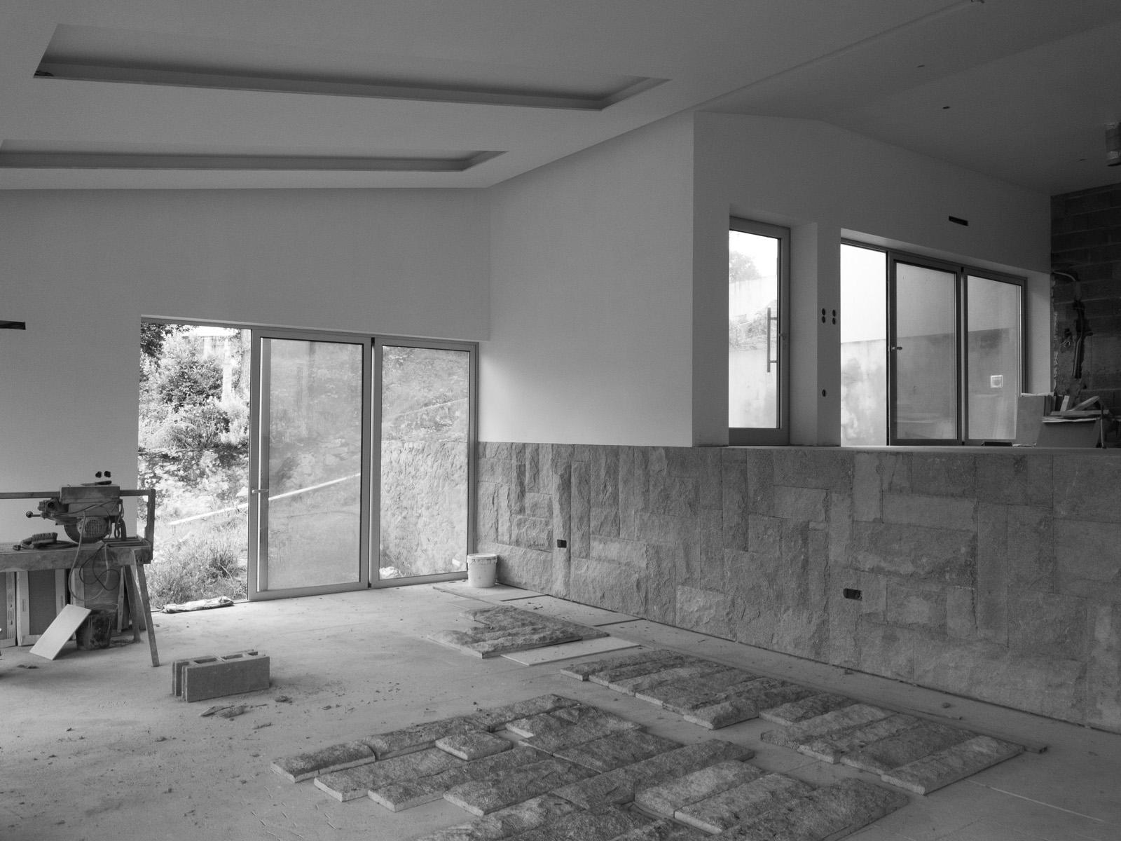 Moradia S+N - arquitectura - EVA evolutionary architecture - arquitectos porto - oliveira de azemeis (23).jpg