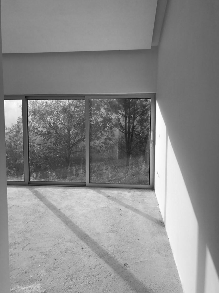 Moradia S+N - arquitectura - EVA evolutionary architecture - arquitectos porto - oliveira de azemeis (28).jpg