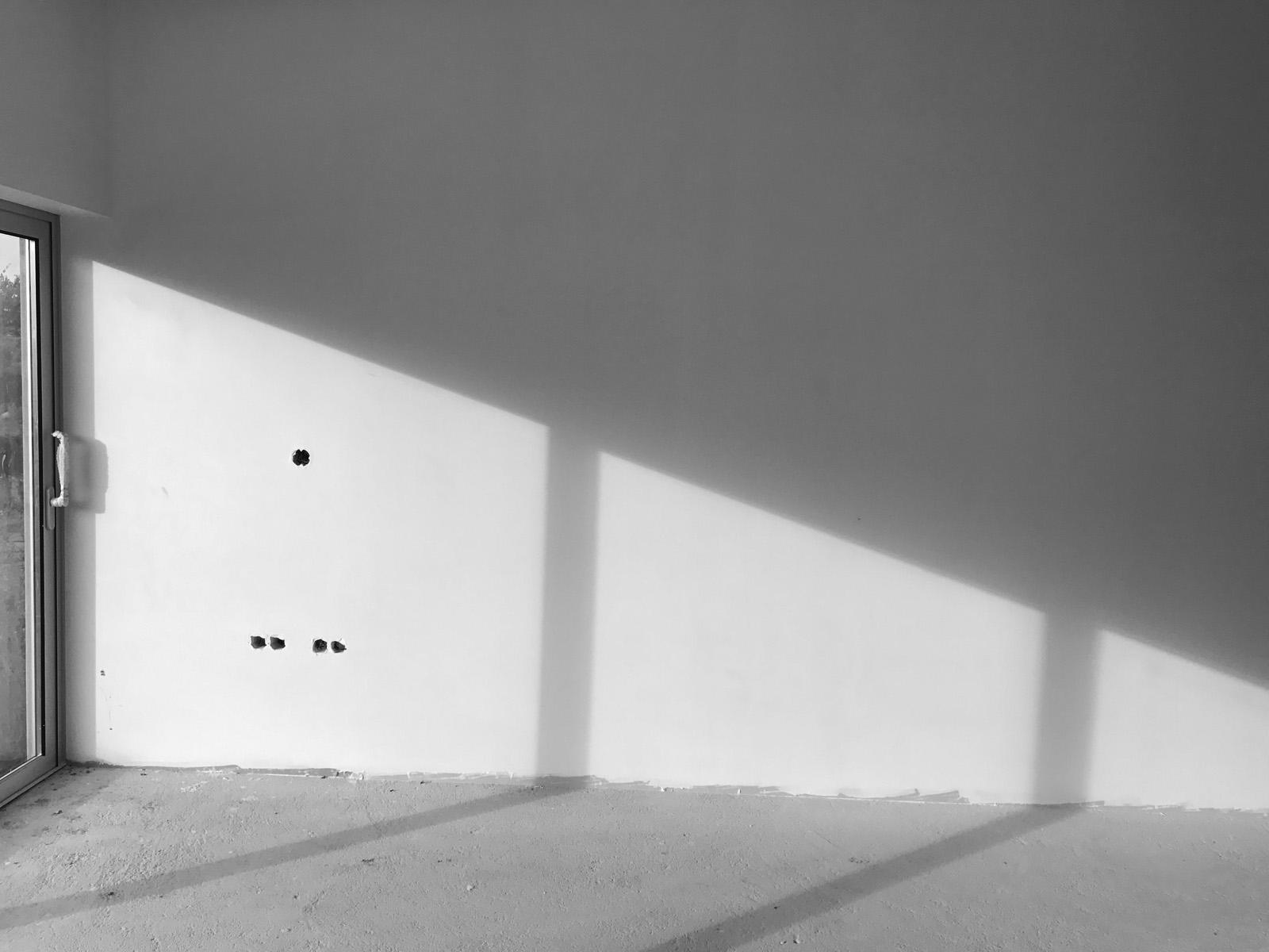Moradia S+N - arquitectura - EVA evolutionary architecture - arquitectos porto - oliveira de azemeis (30).jpg