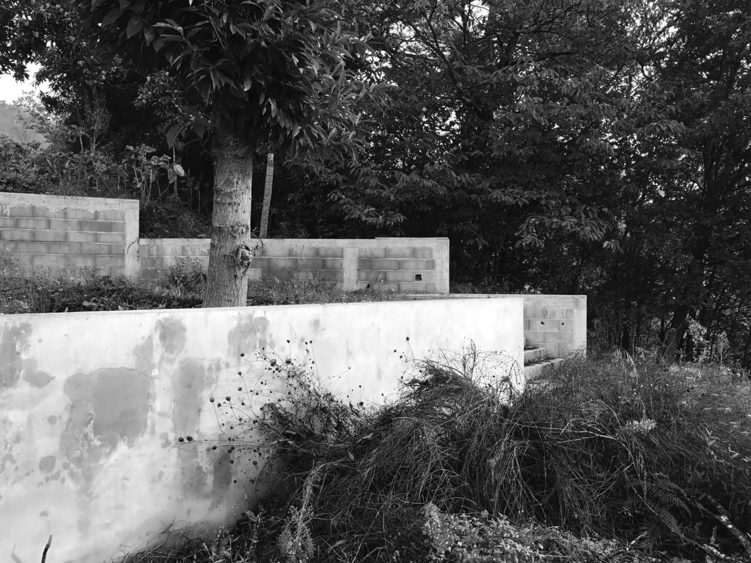 Moradia S+N - arquitectura - EVA evolutionary architecture - arquitectos porto - oliveira de azemeis (31).jpg