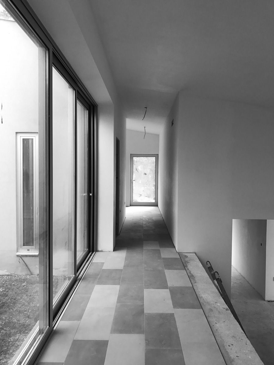 Moradia S+N - arquitectura - EVA evolutionary architecture - arquitectos porto - oliveira de azemeis (34).jpg