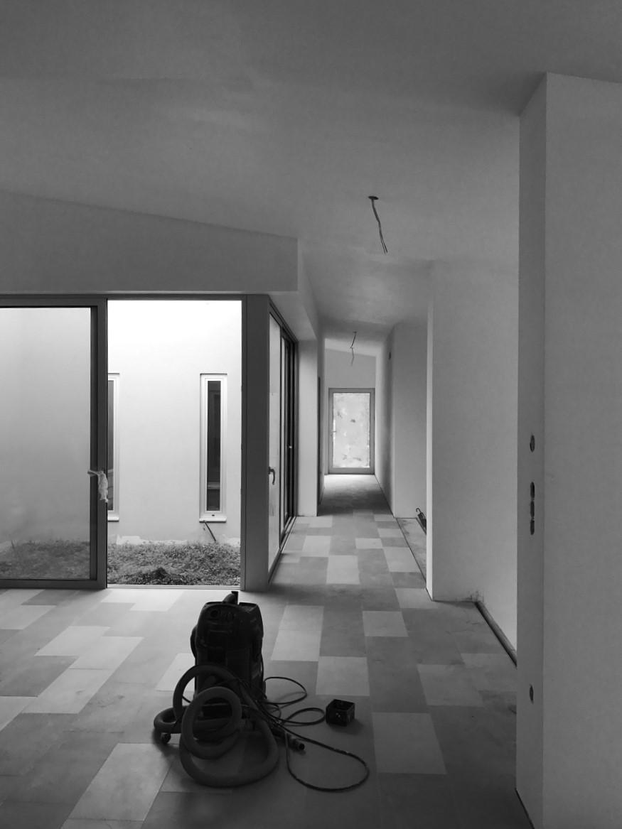 Moradia S+N - arquitectura - EVA evolutionary architecture - arquitectos porto - oliveira de azemeis (35).jpg