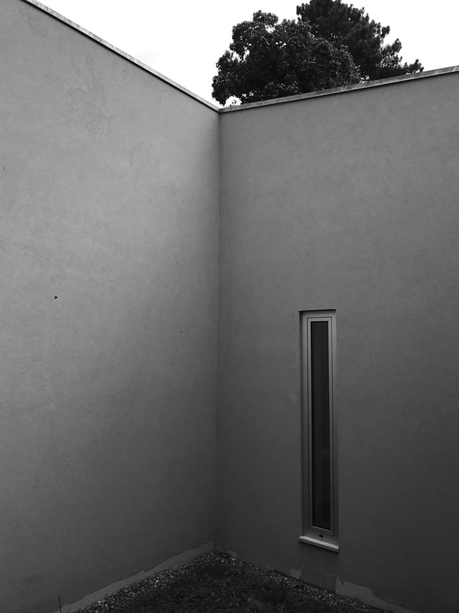 Moradia S+N - arquitectura - EVA evolutionary architecture - arquitectos porto - oliveira de azemeis (37).jpg