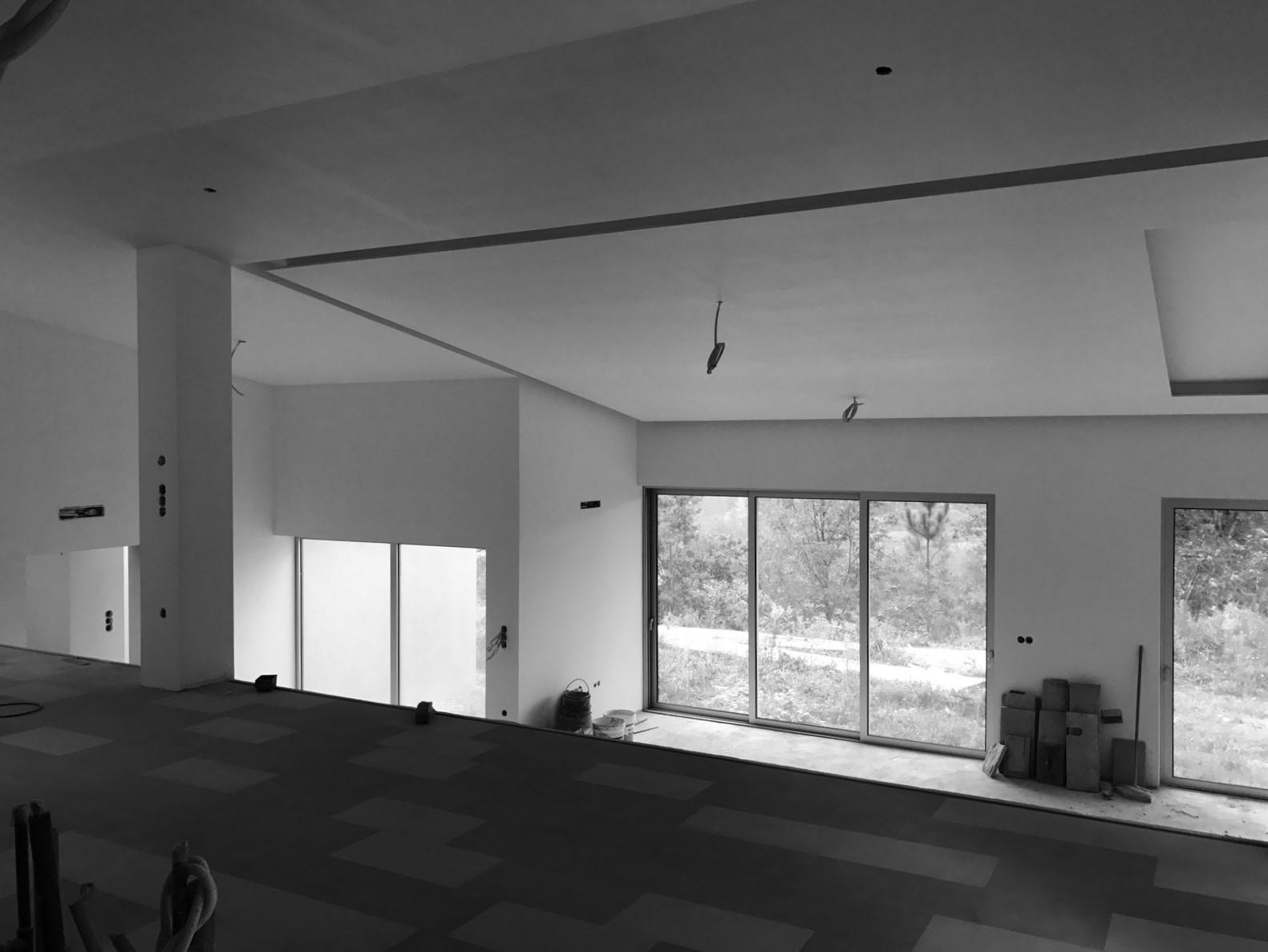 Moradia S+N - arquitectura - EVA evolutionary architecture - arquitectos porto - oliveira de azemeis (40).jpg