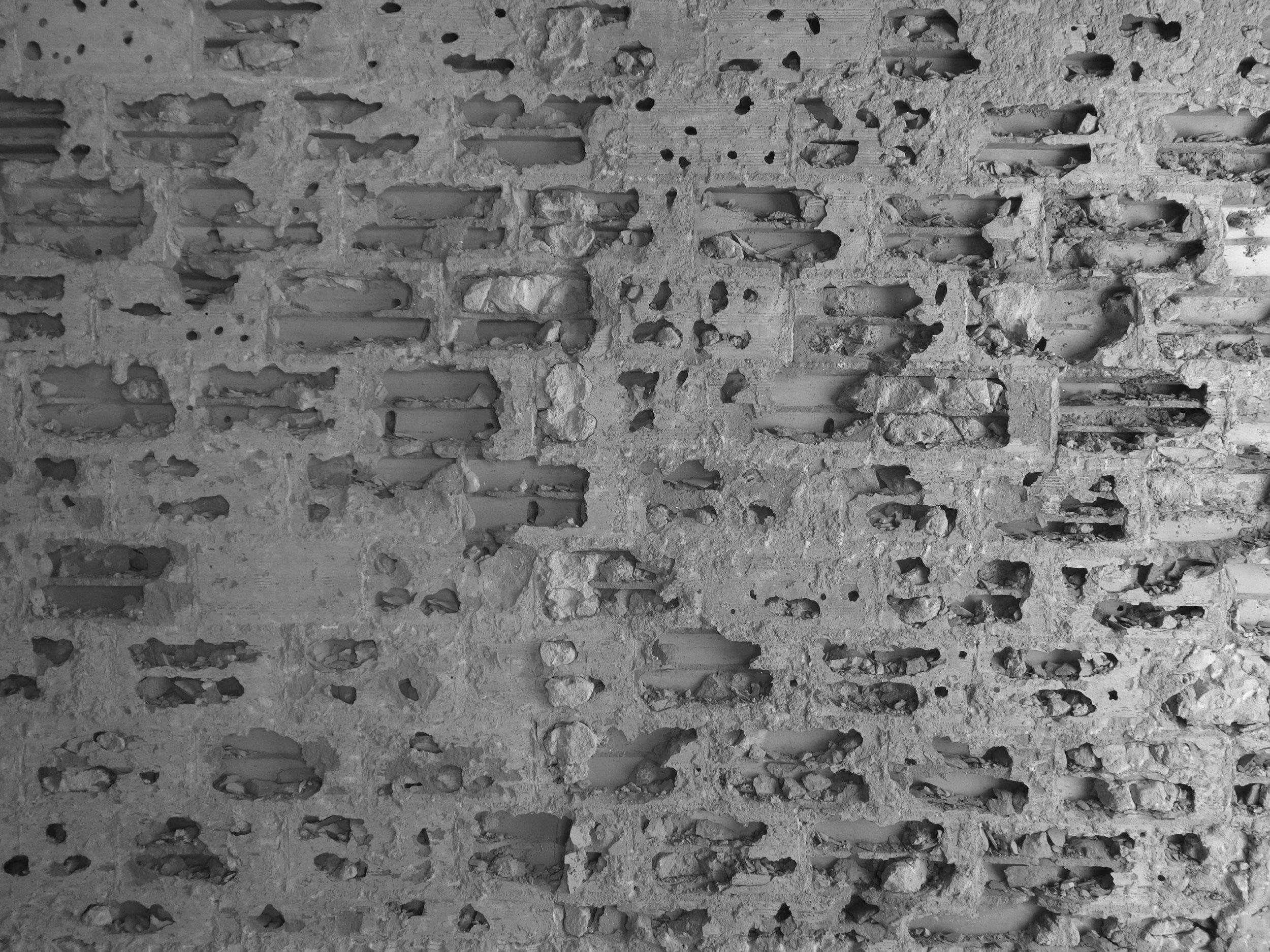 Restaurante Sabor - EVA evolutionary architecture - são joão da madeira - remodelação - arquitectos porto (18).jpg