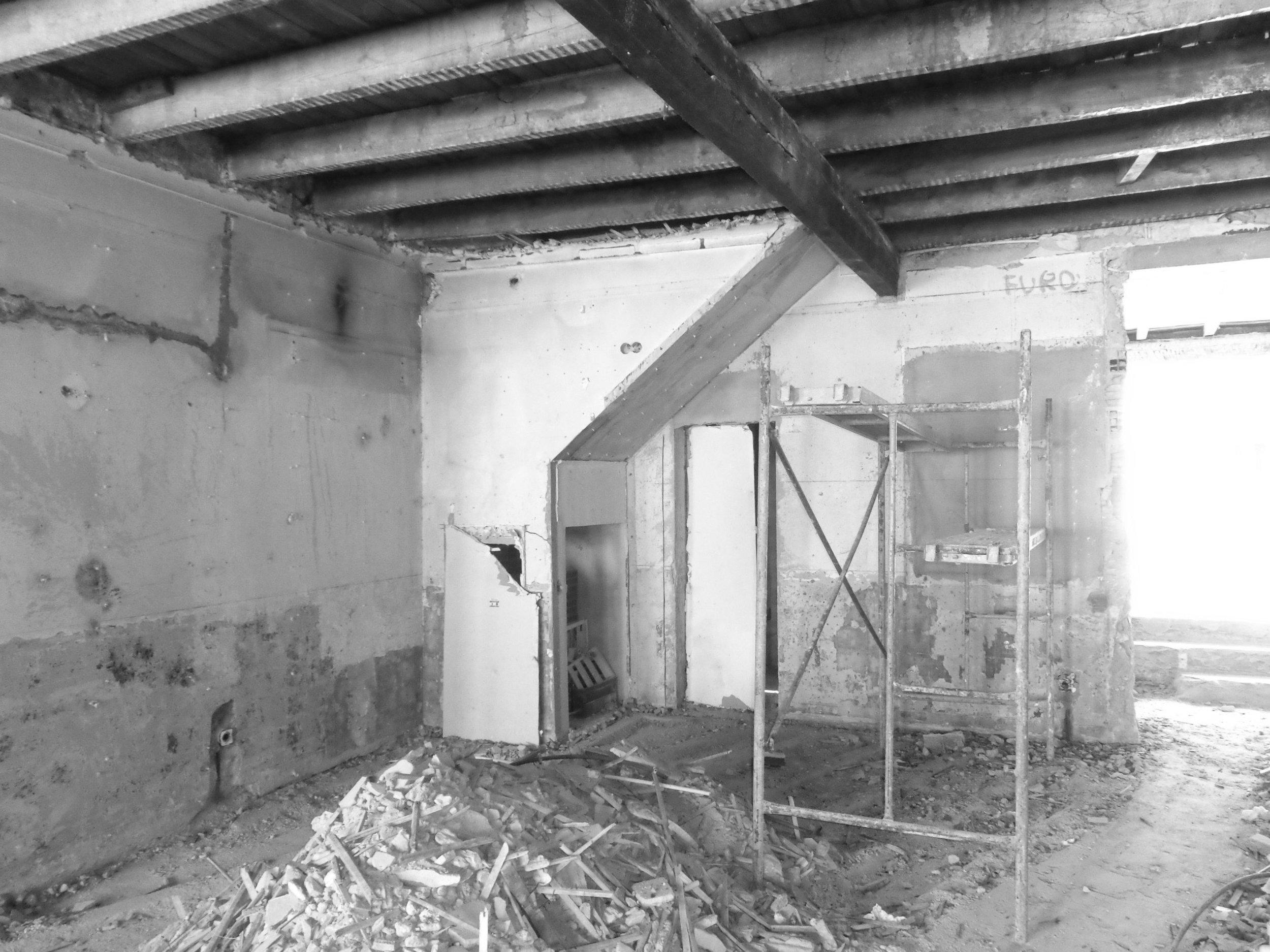 Restaurante Sabor - EVA evolutionary architecture - são joão da madeira - remodelação - arquitectos porto (20).jpg