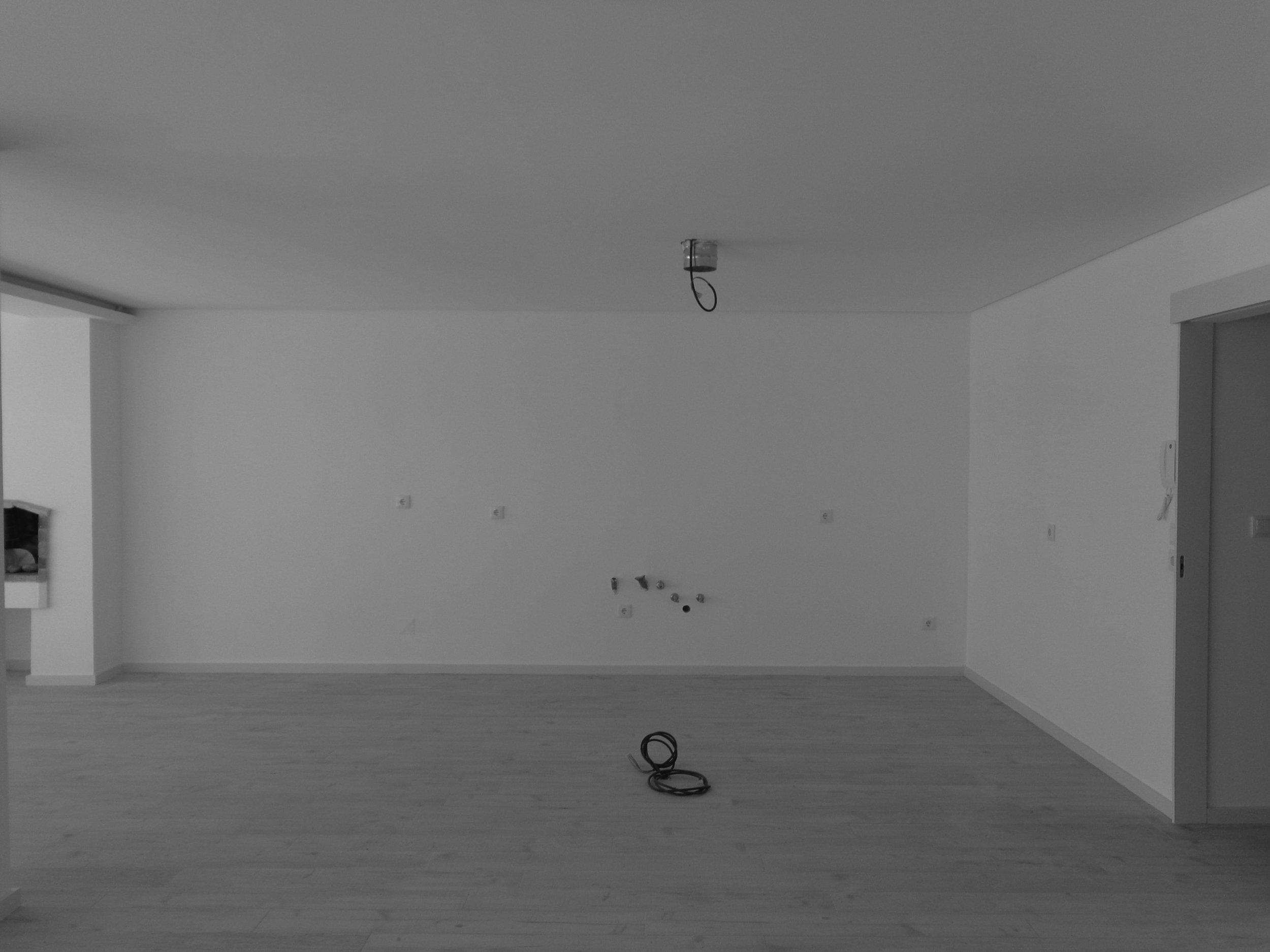 Moradia FG - Construção - Arquitectura - EVA evolutionary architecture - Remodelação - Arquitectos Porto (17).jpg