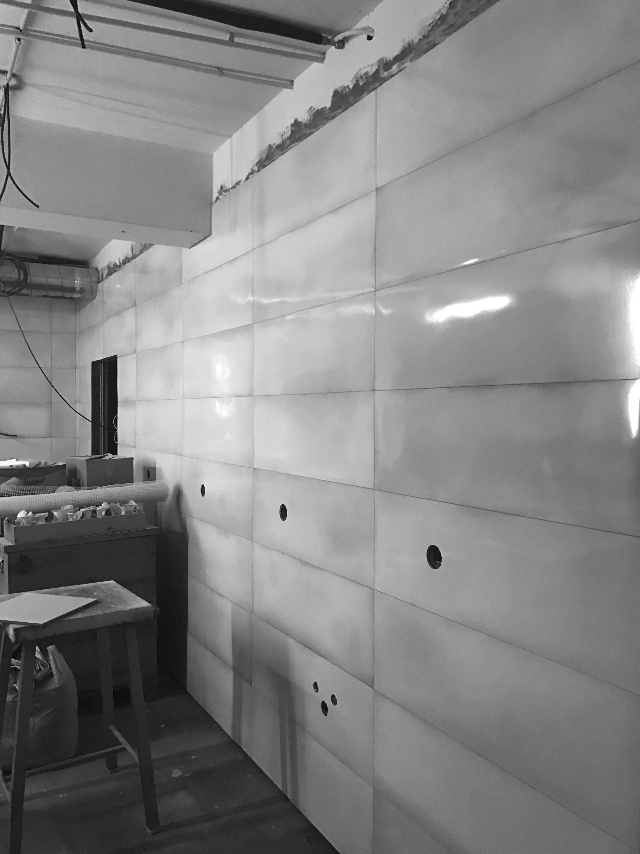 Restaurante Típico Douro Inn - Eva evolutionary architecture - arquitectura - tabuaço - arquitectos porto (16).jpg