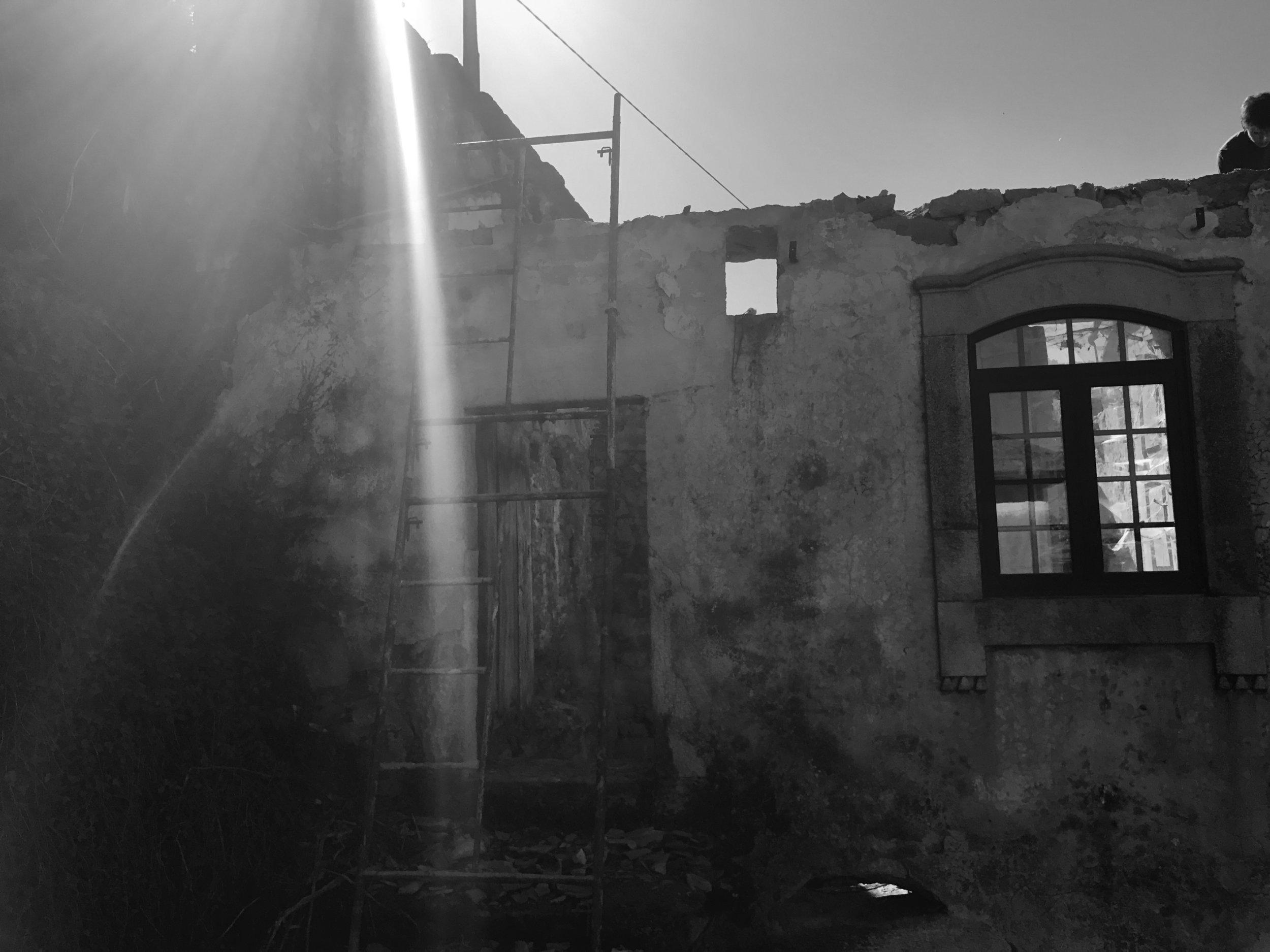 Moradia Folgorosa - Vale de Cambra - EVA atelier - Arquitectura - Obra (5).jpg