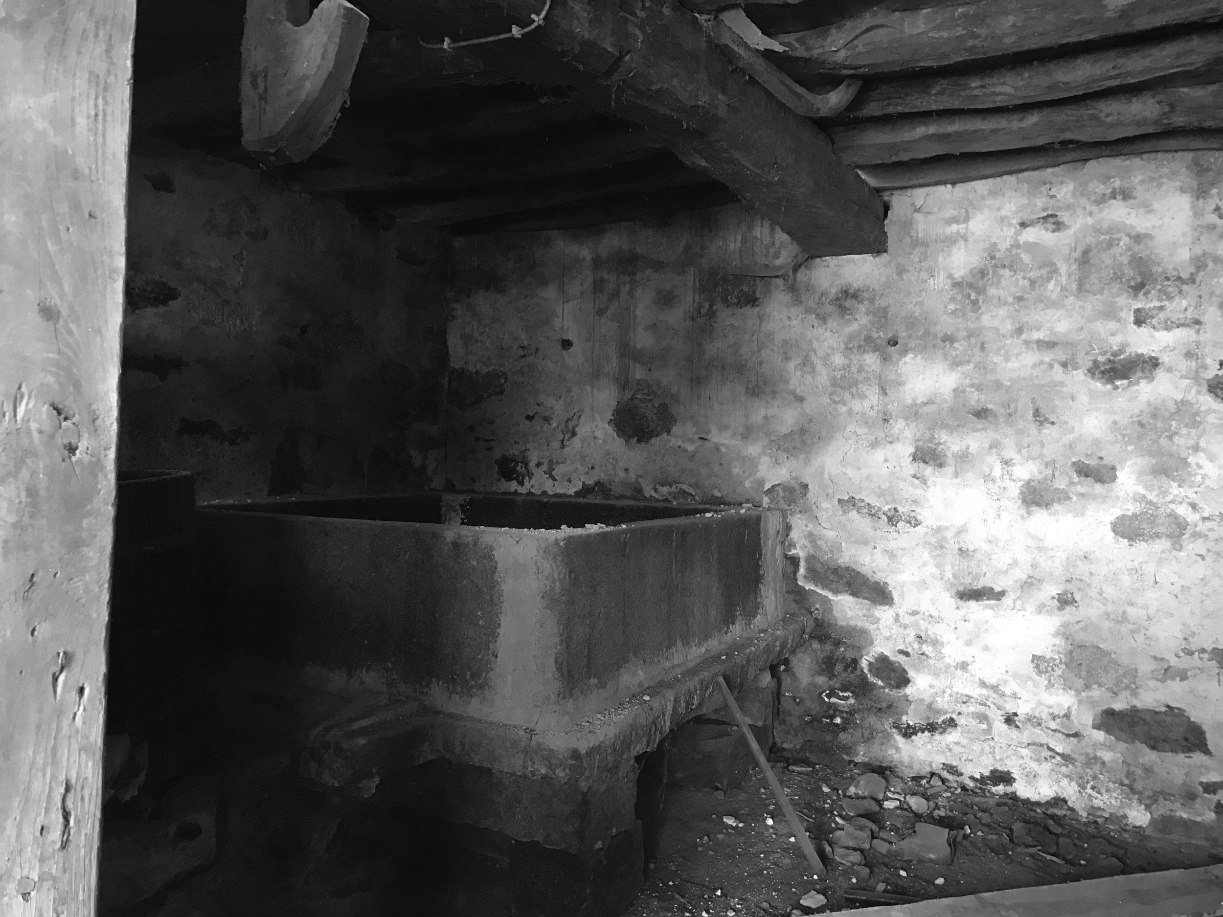 Moradia Folgorosa - Vale de Cambra - EVA atelier - Arquitectura - Obra (11).jpg