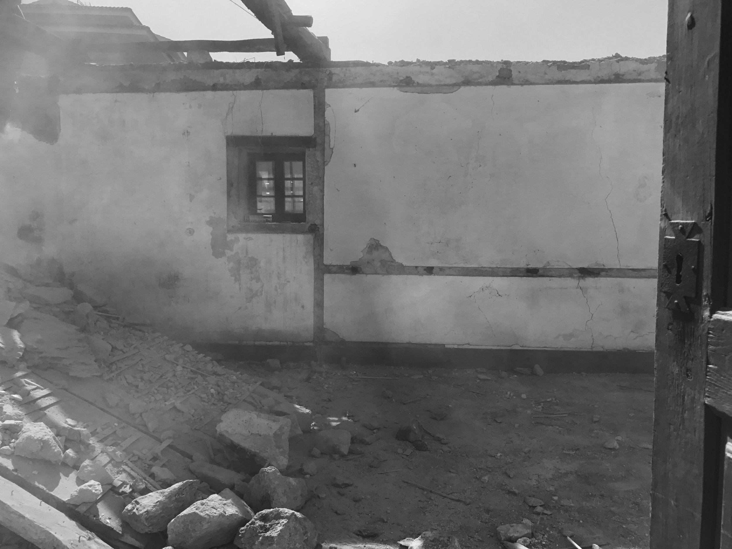 Moradia Folgorosa - Vale de Cambra - EVA atelier - Arquitectura - Obra (20).jpg