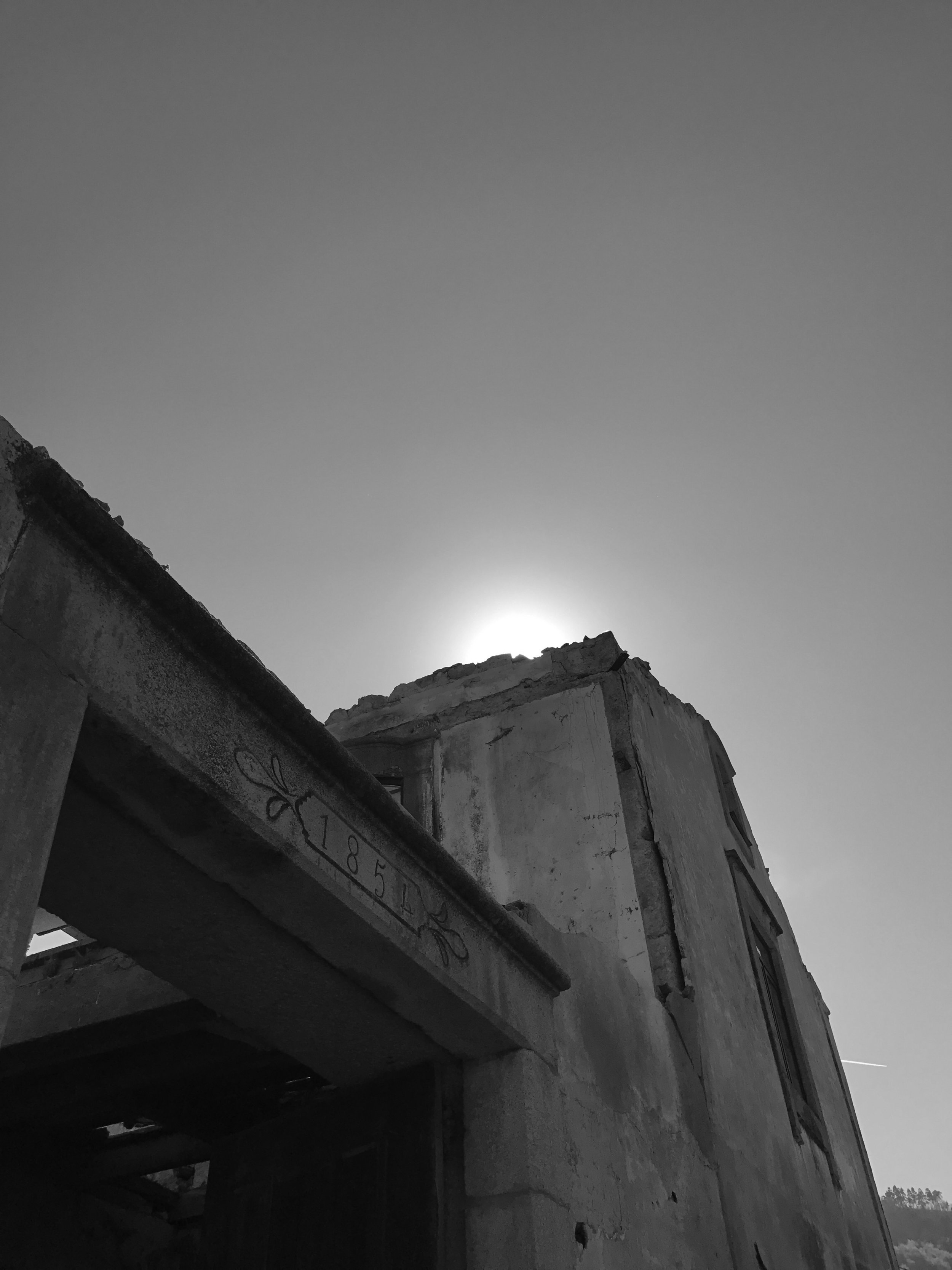 Moradia Folgorosa - Vale de Cambra - EVA atelier - Arquitectura - Obra (28).jpg
