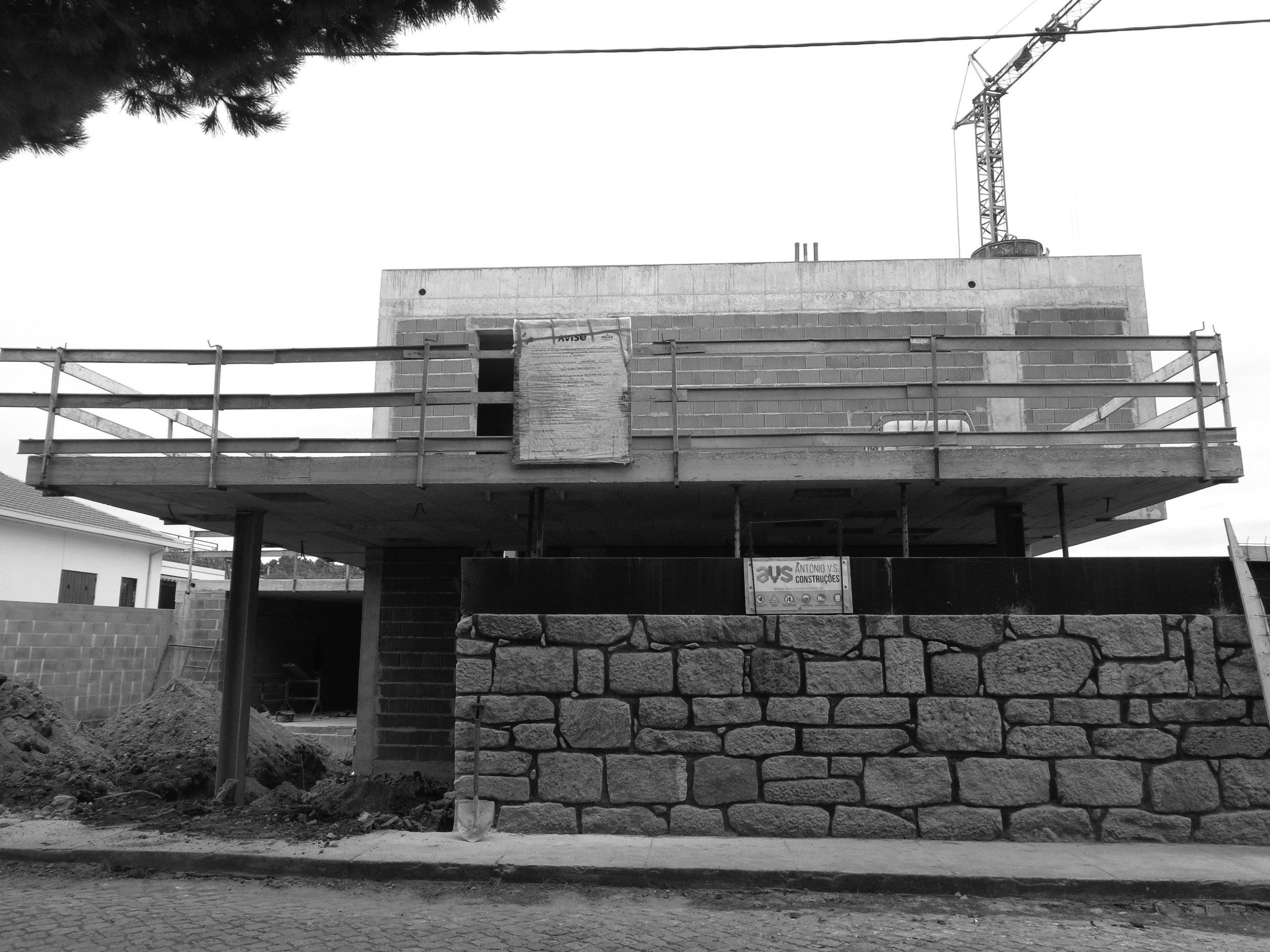 Moradia Alfazema - EVA evolutionary architecture - vila nova de gaia - arquitecto - porto (6).jpg