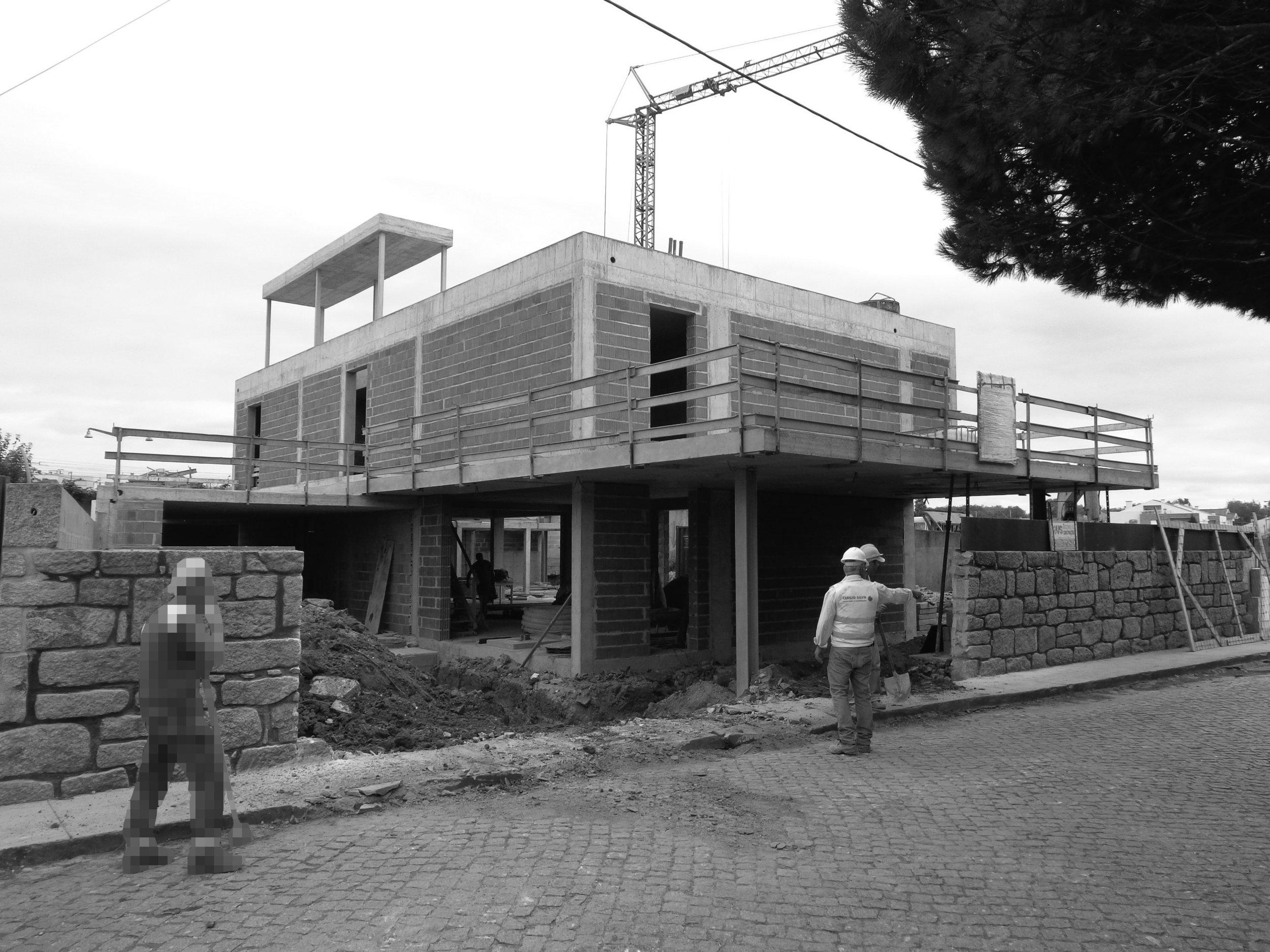 Moradia Alfazema - EVA evolutionary architecture - vila nova de gaia - arquitecto - porto (12).jpg