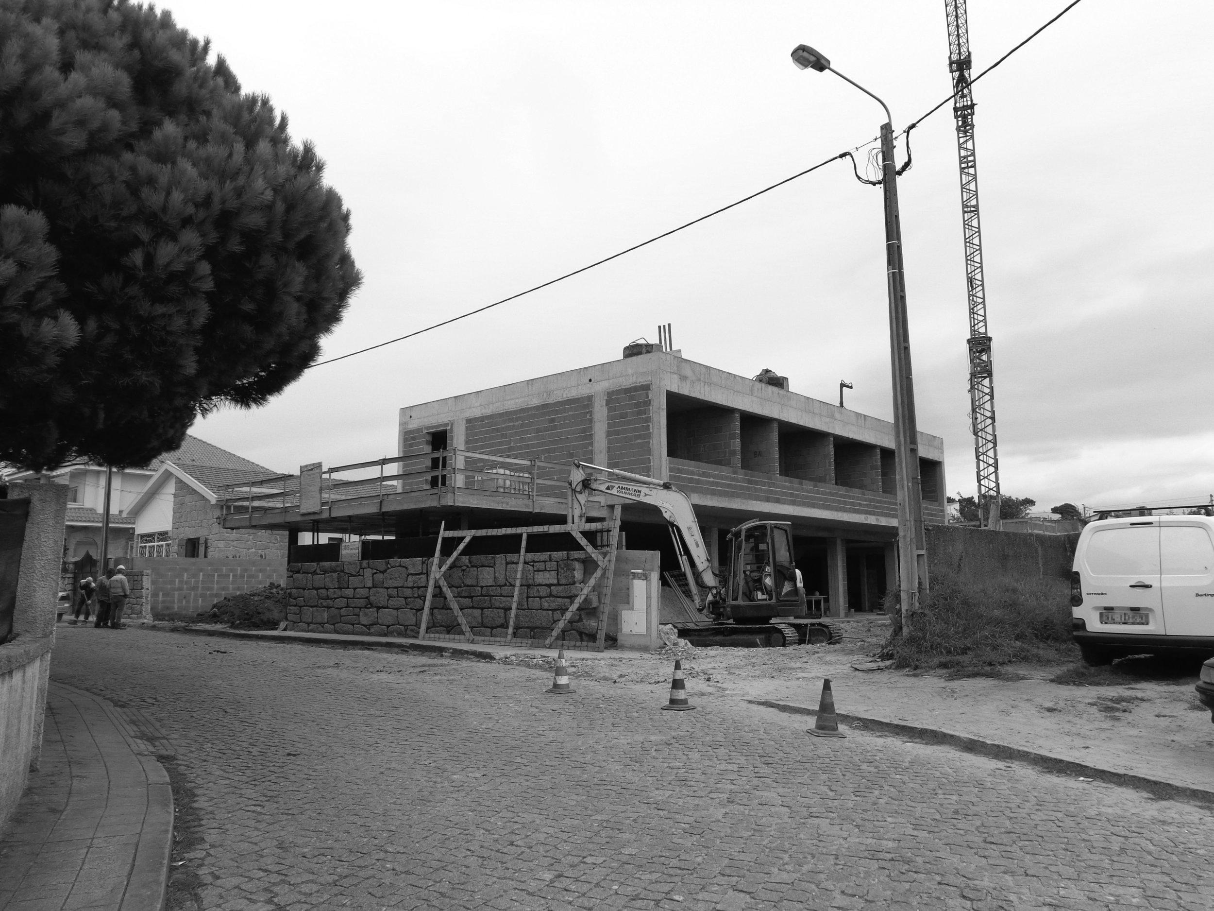Moradia Alfazema - EVA evolutionary architecture - vila nova de gaia - arquitecto - porto (4).jpg