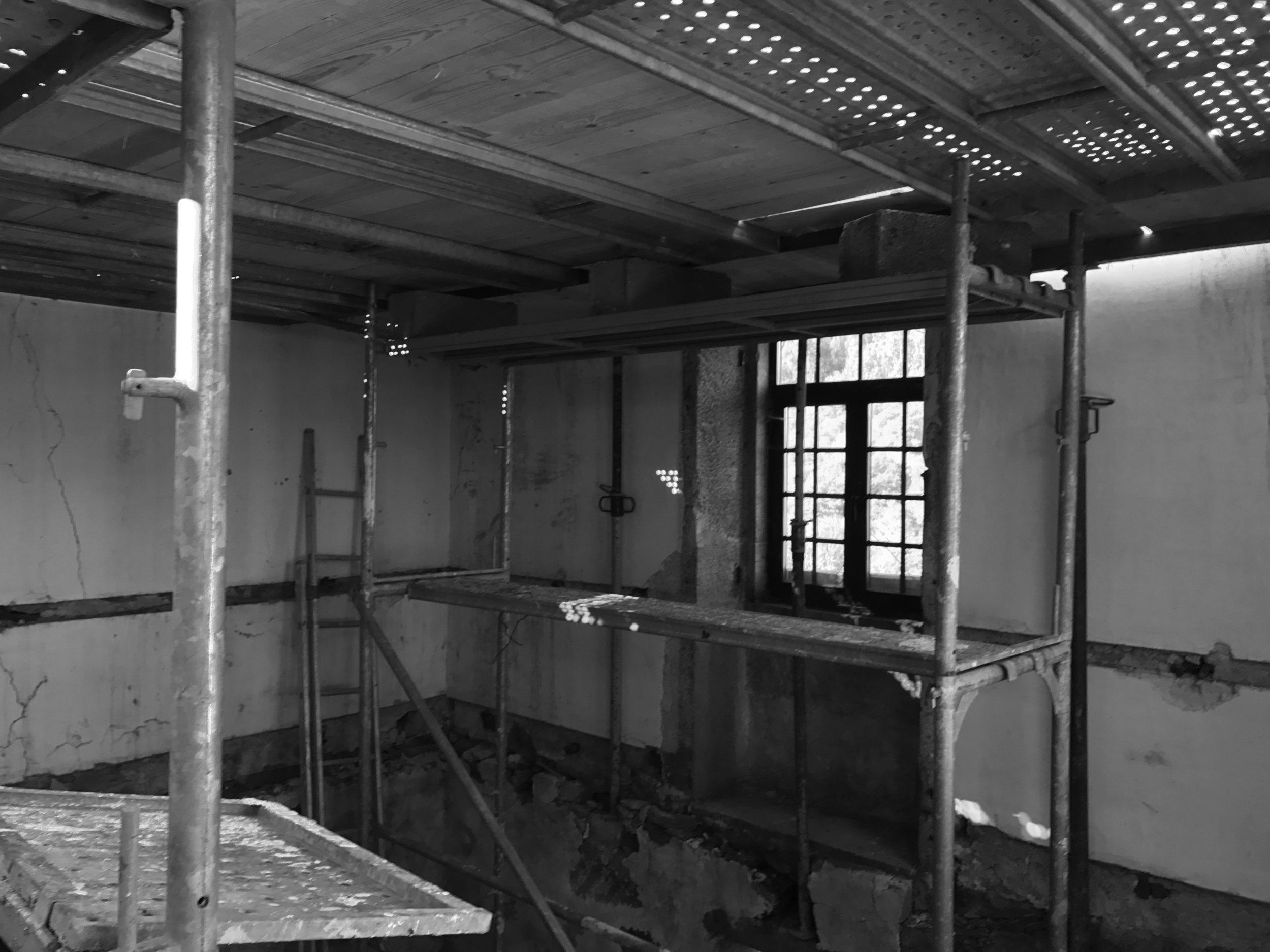 Moradia Folgorosa - Vale de Cambra - EVA atelier - Arquitectura - Obra - Arquitecto - Porto - EVA evolutionary architecture (2).jpg