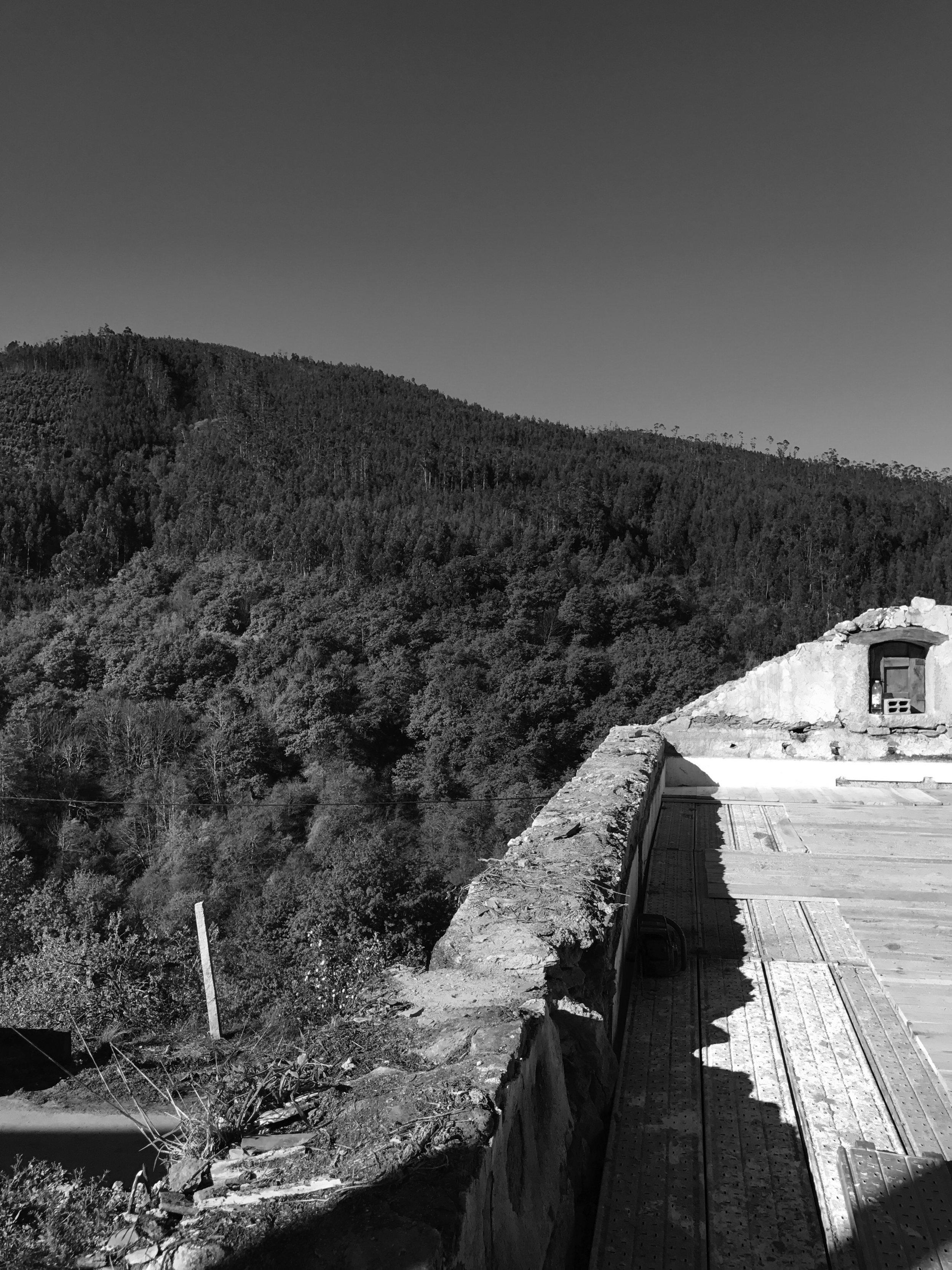Moradia Folgorosa - Vale de Cambra - EVA atelier - Arquitectura - Obra - Arquitecto - Porto - EVA evolutionary architecture (14).jpg