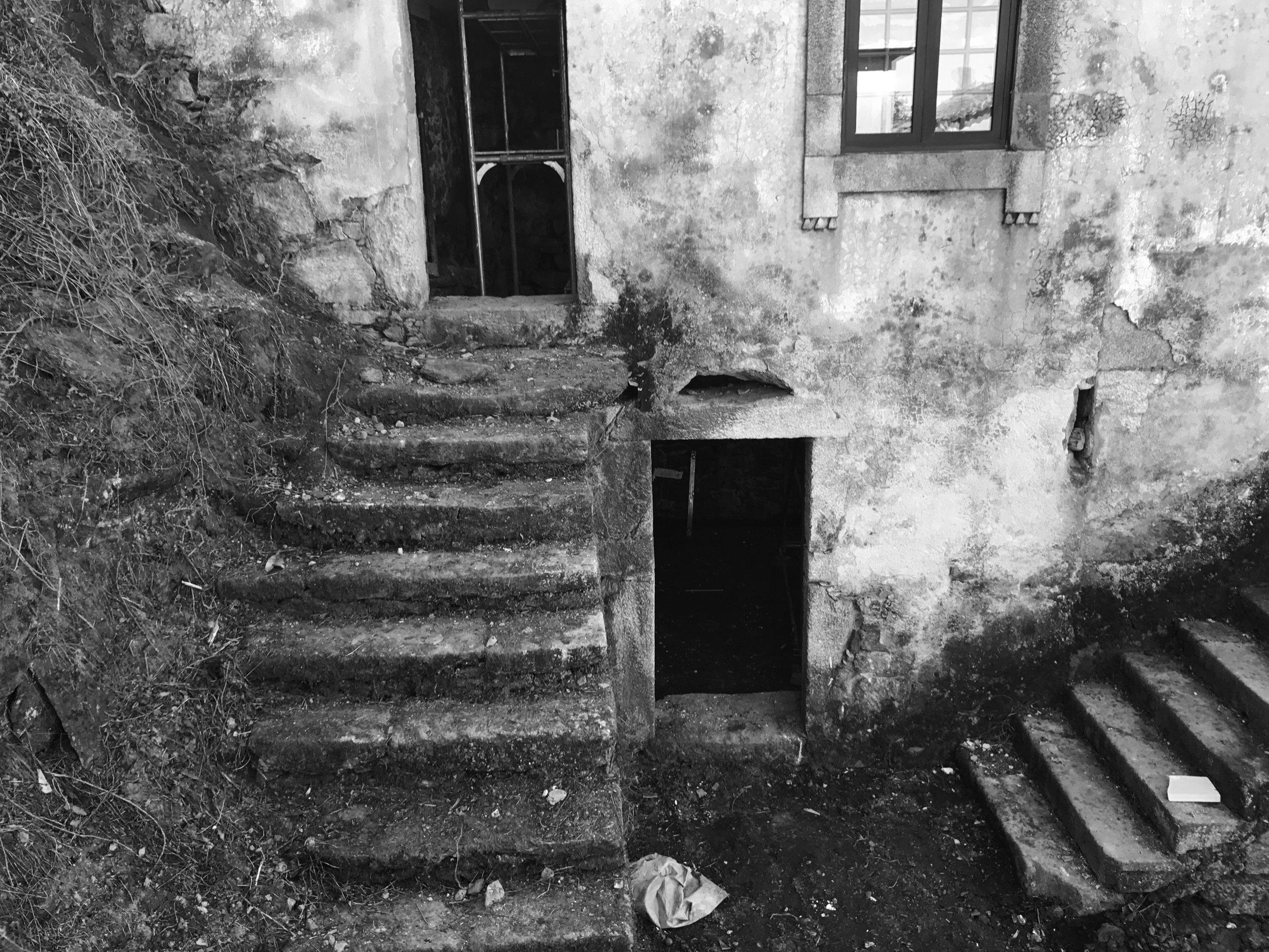 Moradia Folgorosa - Vale de Cambra - EVA atelier - Arquitectura - Obra - Arquitecto - Porto - EVA evolutionary architecture (17).jpg