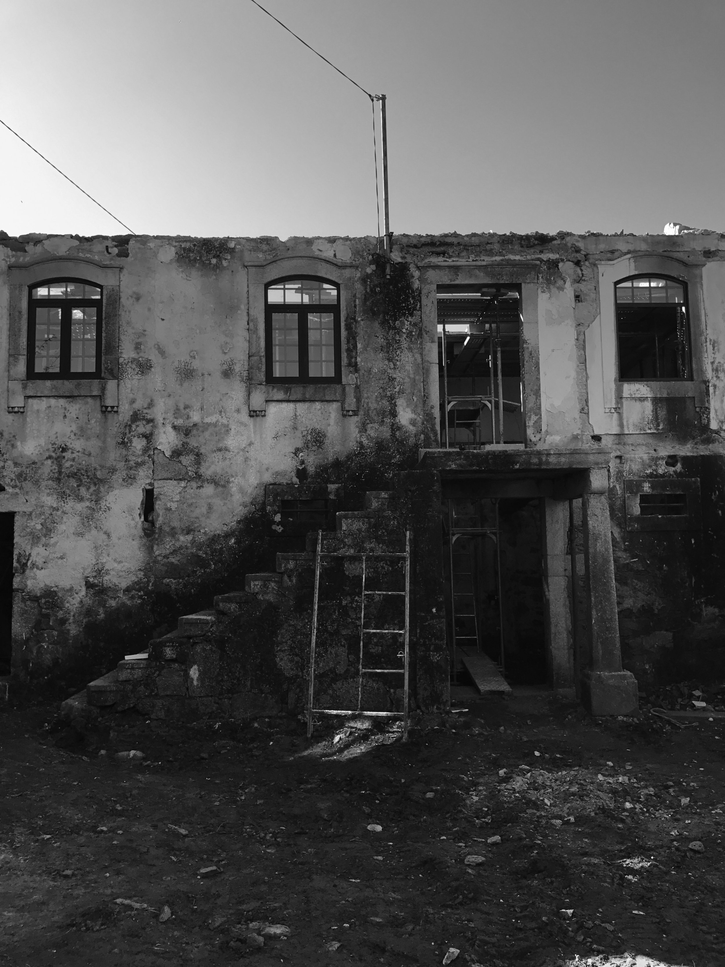 Moradia Folgorosa - Vale de Cambra - EVA atelier - Arquitectura - Obra - Arquitecto - Porto - EVA evolutionary architecture (20).jpg
