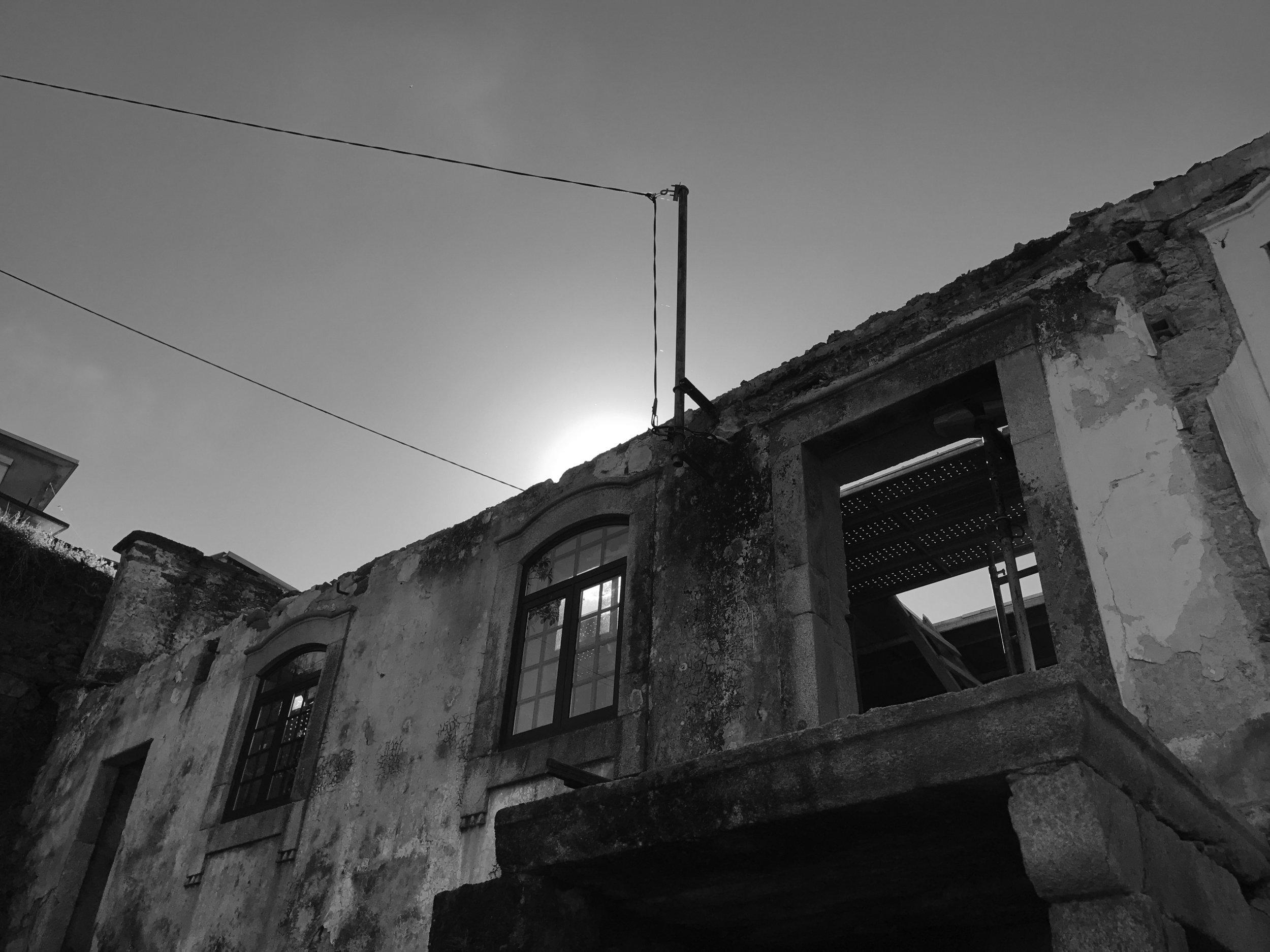 Moradia Folgorosa - Vale de Cambra - EVA atelier - Arquitectura - Obra - Arquitecto - Porto - EVA evolutionary architecture (22).jpg
