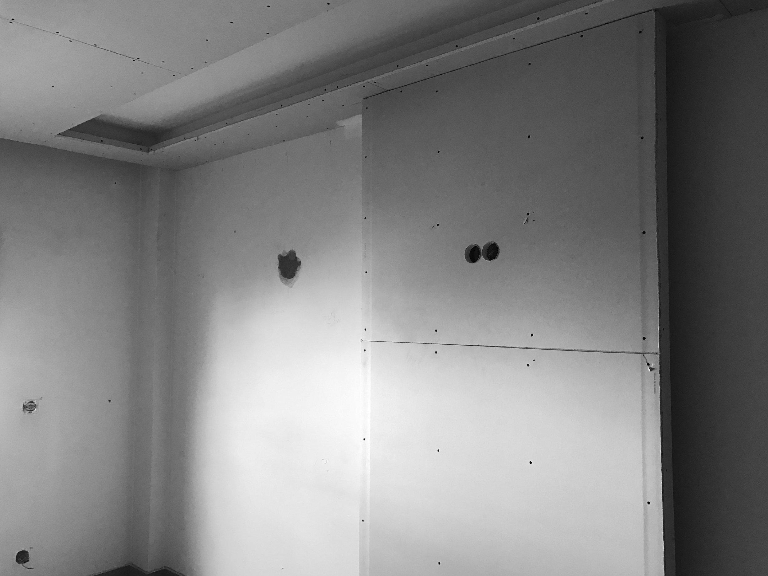 Apartamento Azul Farol - Porto - EVA evolutionary architecture - EVA atelier - Arquitecto - Remodelação (5).jpg