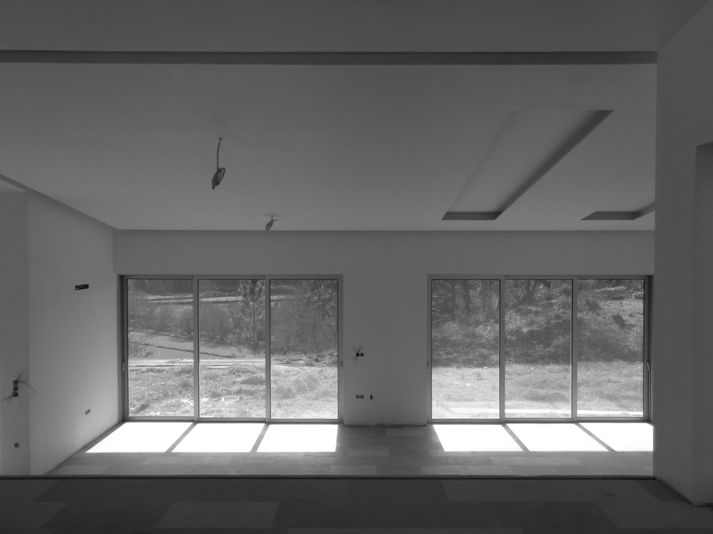 Moradia S+N - arquitectura - arquitectos - porto - oliveira de azemeis - construção - projecto - eva evolutionary architecture (8).jpg