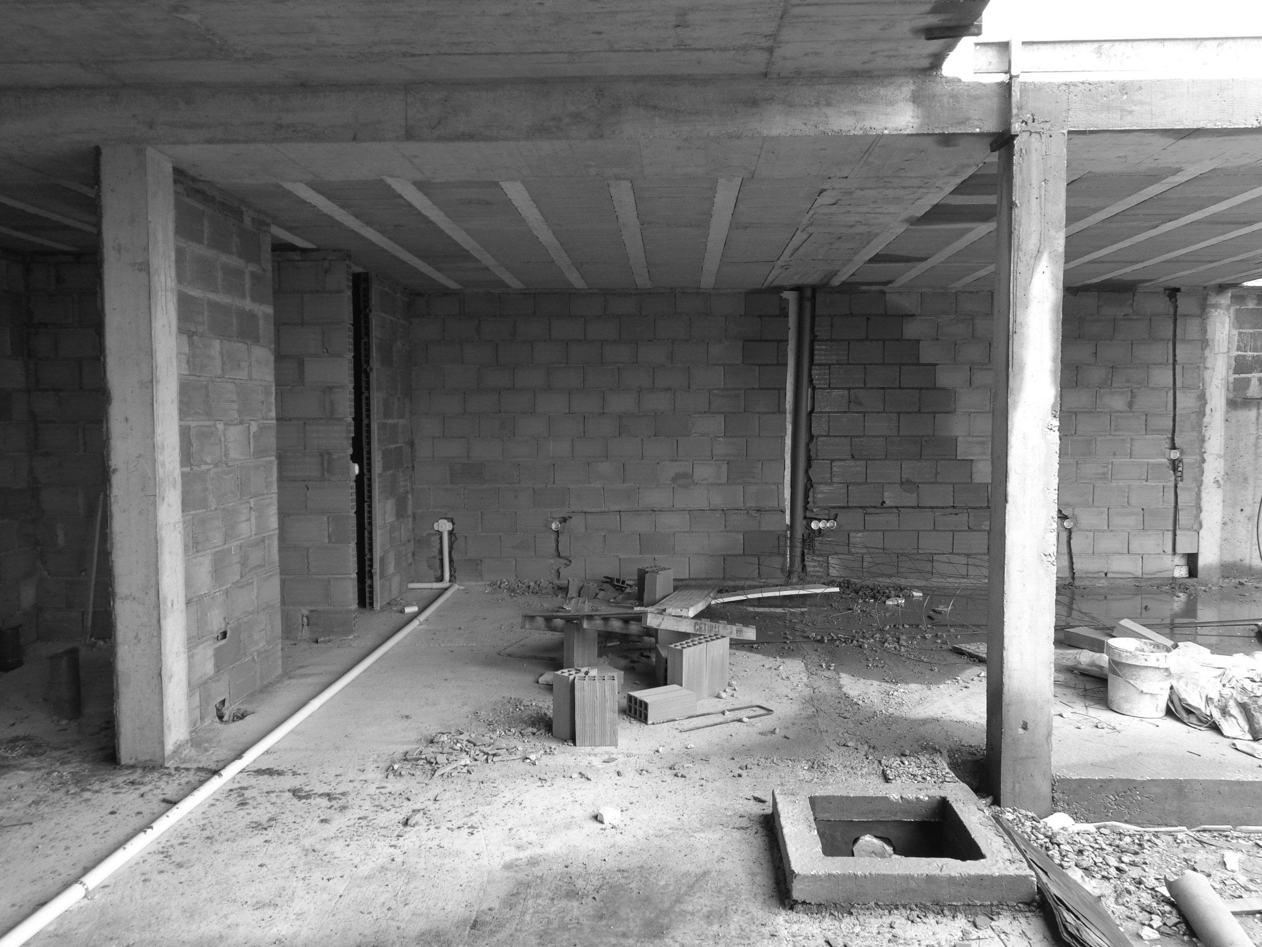 Moradia Alfazema - EVA evolutionary architecture - vila nova de gaia - arquitecto - porto (18).jpg