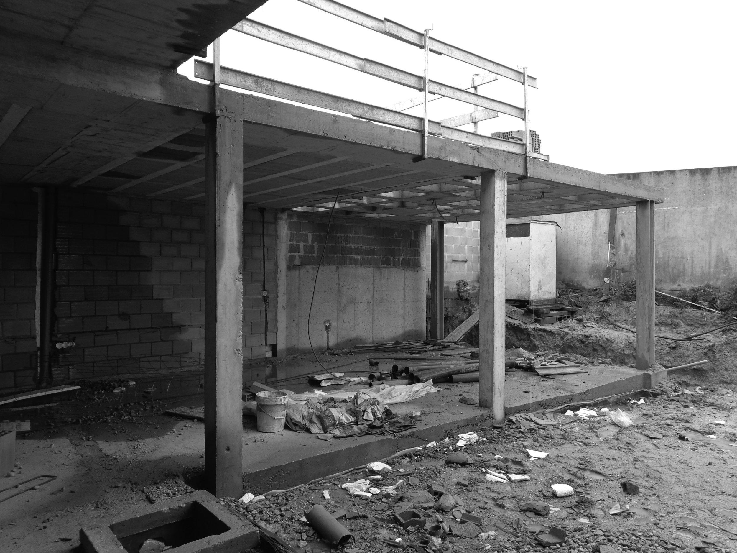 Moradia Alfazema - EVA evolutionary architecture - vila nova de gaia - arquitecto - porto (19).jpg