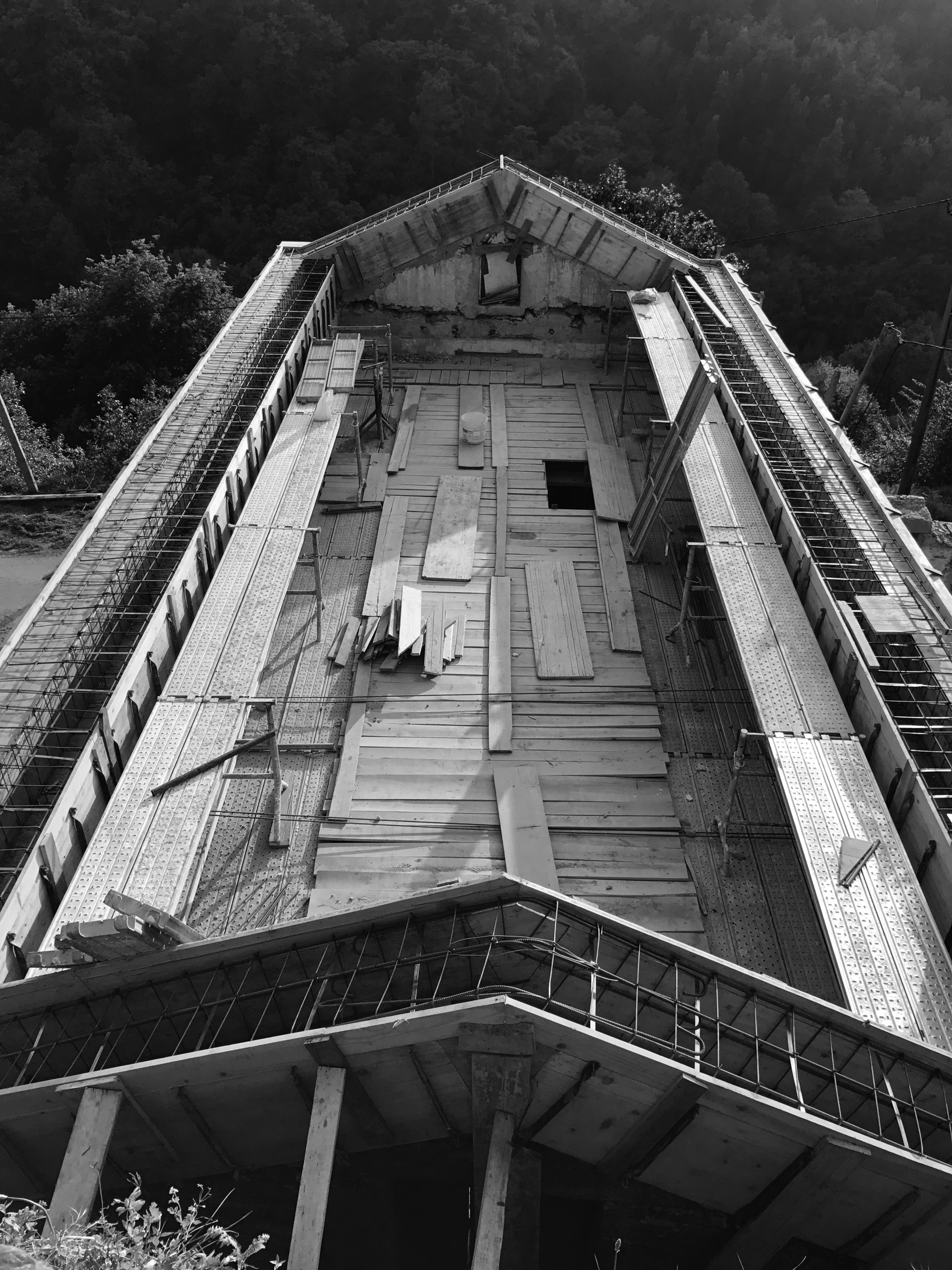 Moradia Folgorosa - Vale de Cambra - EVA atelier - Arquitectura - Obra - Arquitecto - Porto - EVA evolutionary architecture (15).jpg