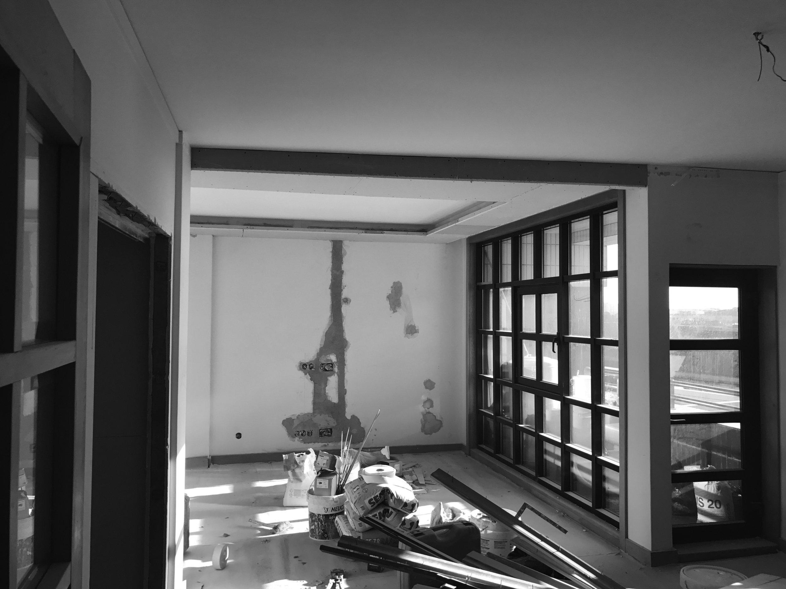 Apartamento Azul Farol - Porto - EVA evolutionary architecture - EVA atelier - Arquitecto - Remodelação (8).jpg