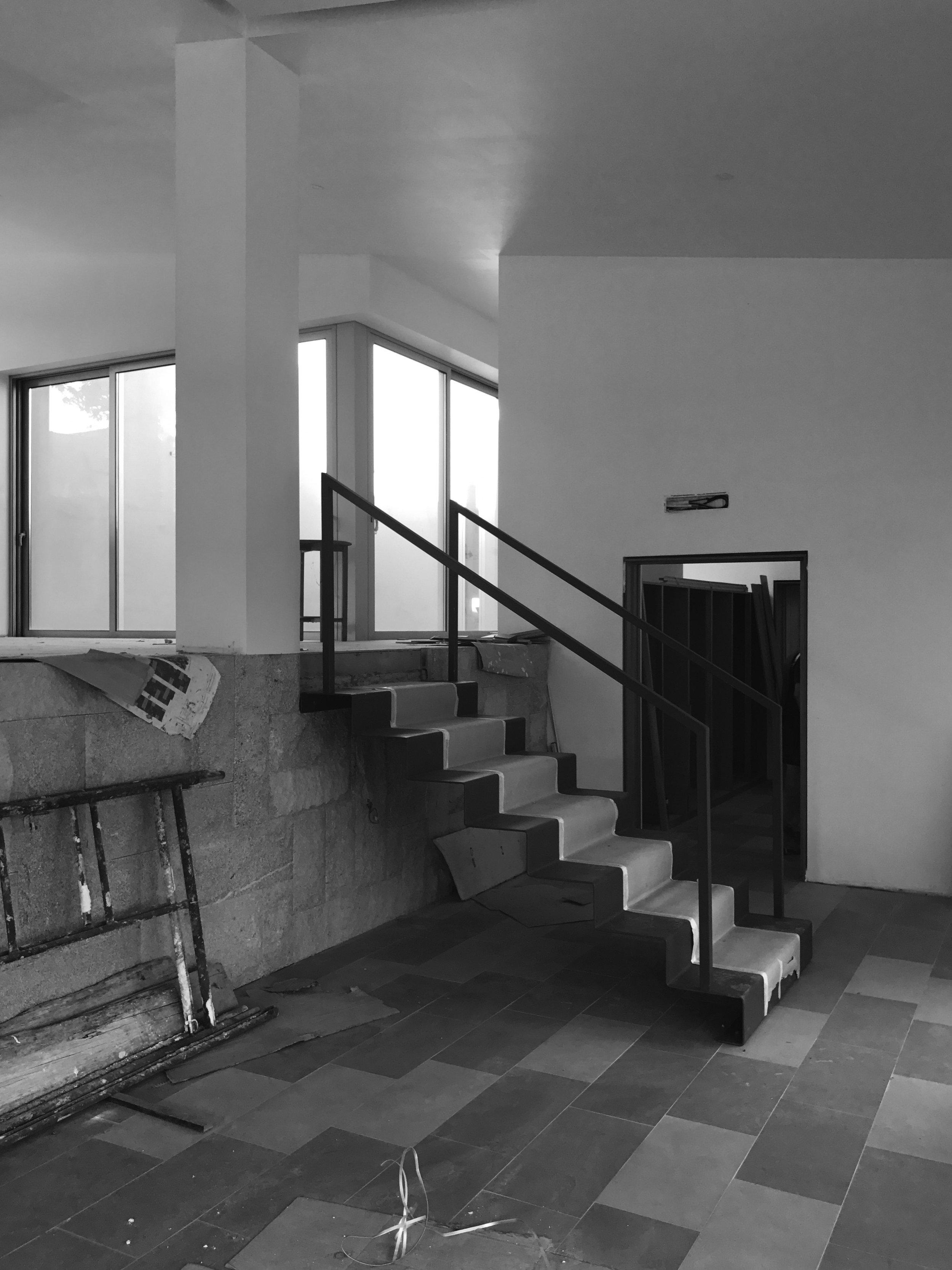 Moradia S+N - arquitectura - arquitectos - porto - oliveira de azemeis - construção - projecto - eva evolutionary architecture (2).jpg