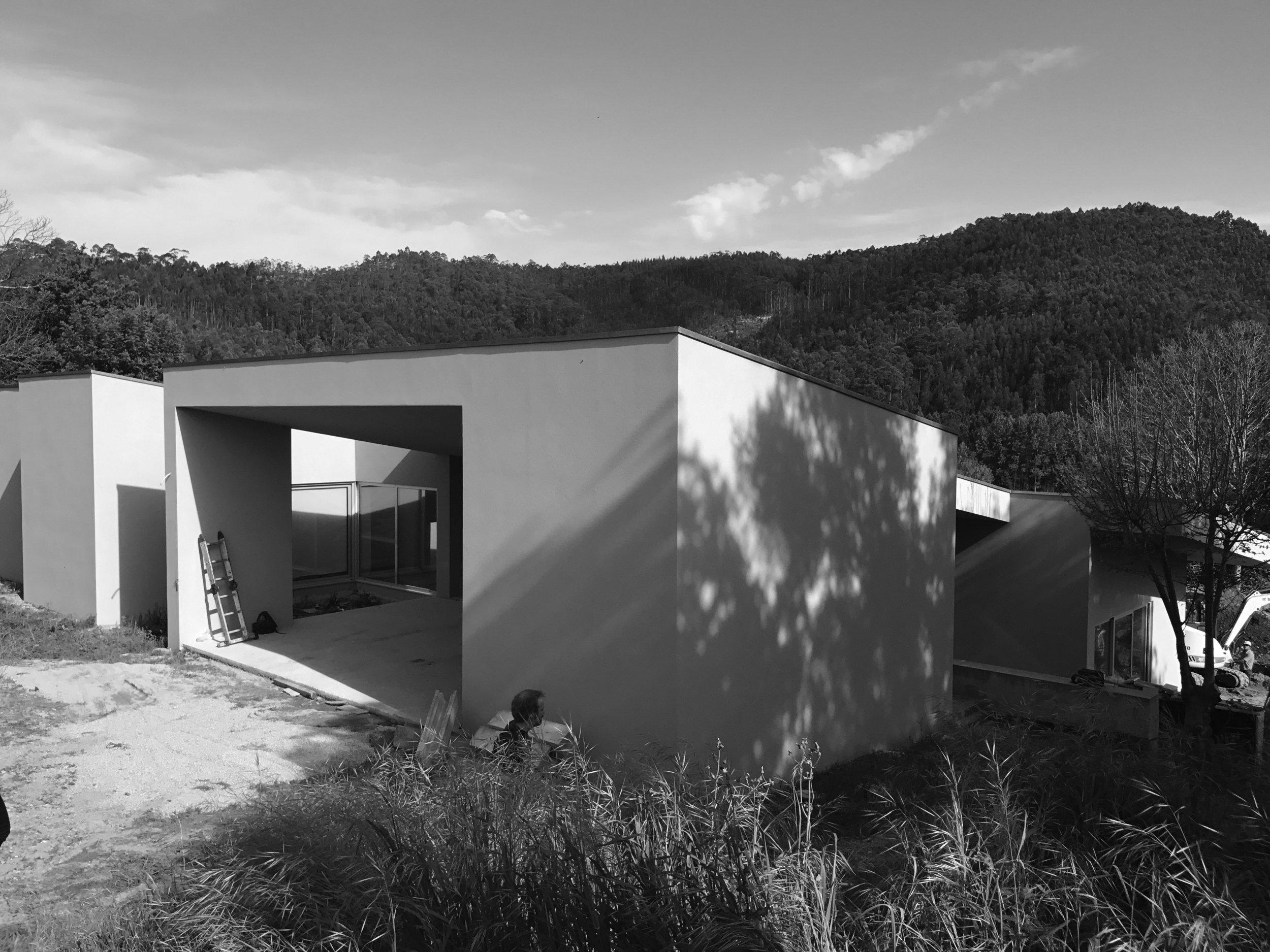 Moradia S+N - arquitectura - arquitectos - porto - oliveira de azemeis - construção - projecto - eva evolutionary architecture (1).jpg