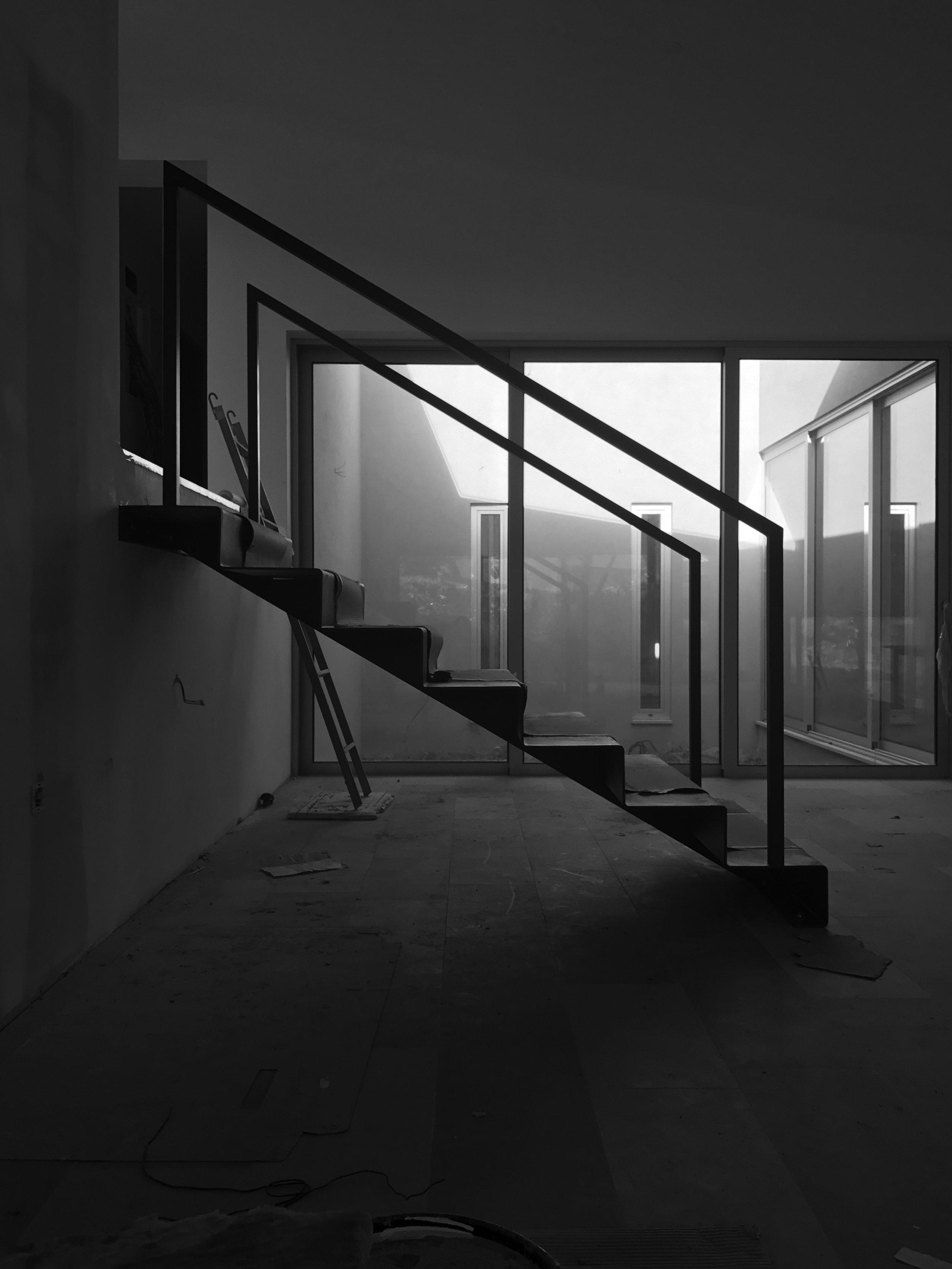Moradia S+N - arquitectura - arquitectos - porto - oliveira de azemeis - construção - projecto - eva evolutionary architecture (7).jpg