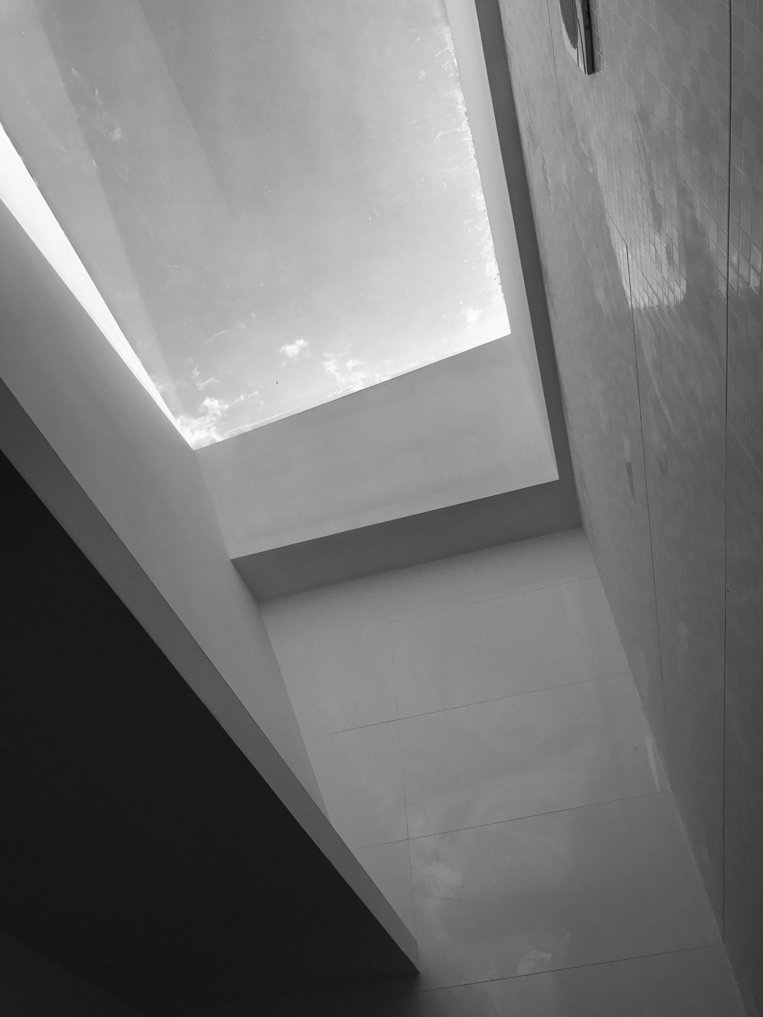 Moradia S+N - arquitectura - arquitectos - porto - oliveira de azemeis - construção - projecto - eva evolutionary architecture (10).jpg